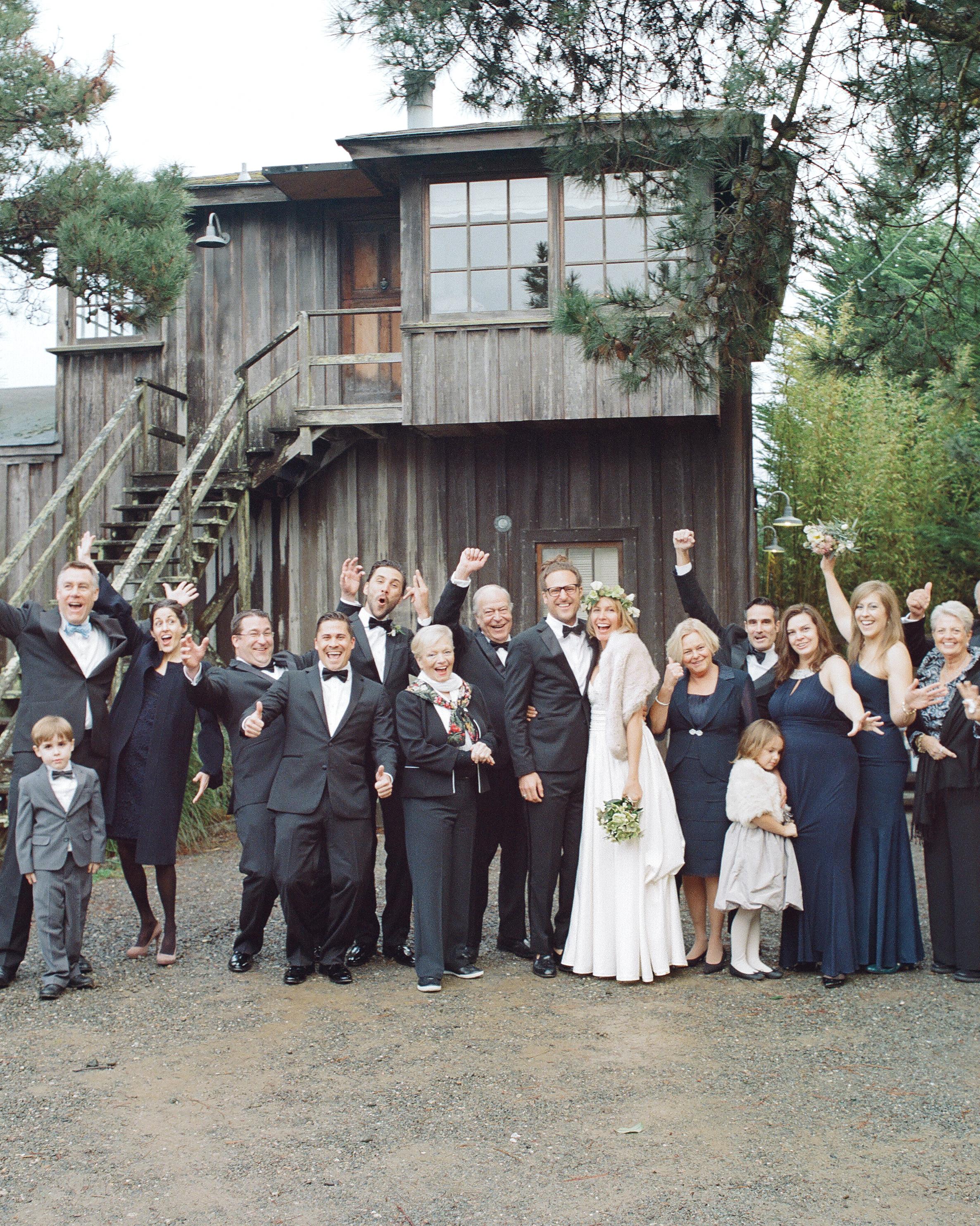 alison-markus-real-wedding-elizabeth-messina-029-ds111251.jpg