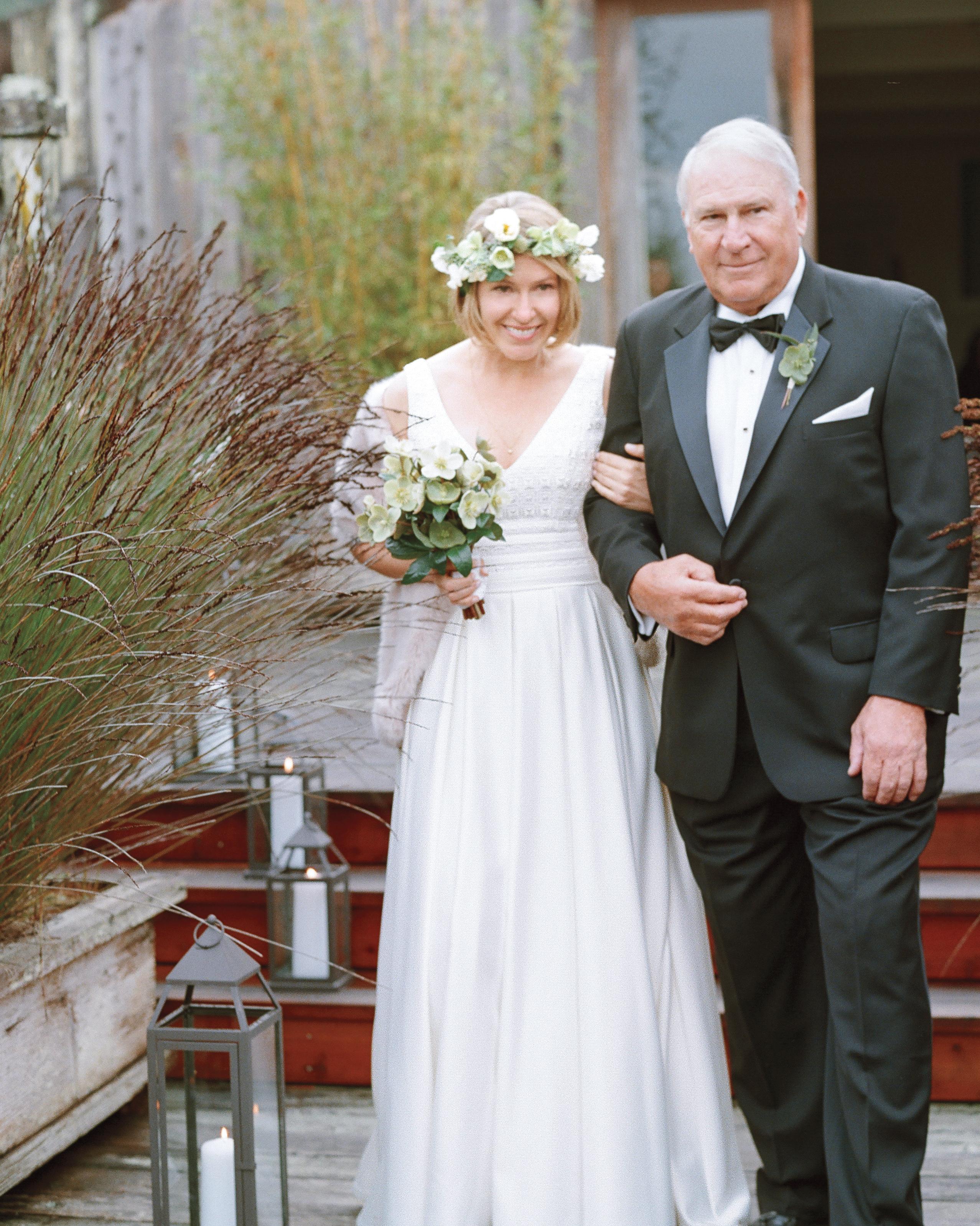 alison-markus-real-wedding-elizabeth-messina-159-ds111251.jpg