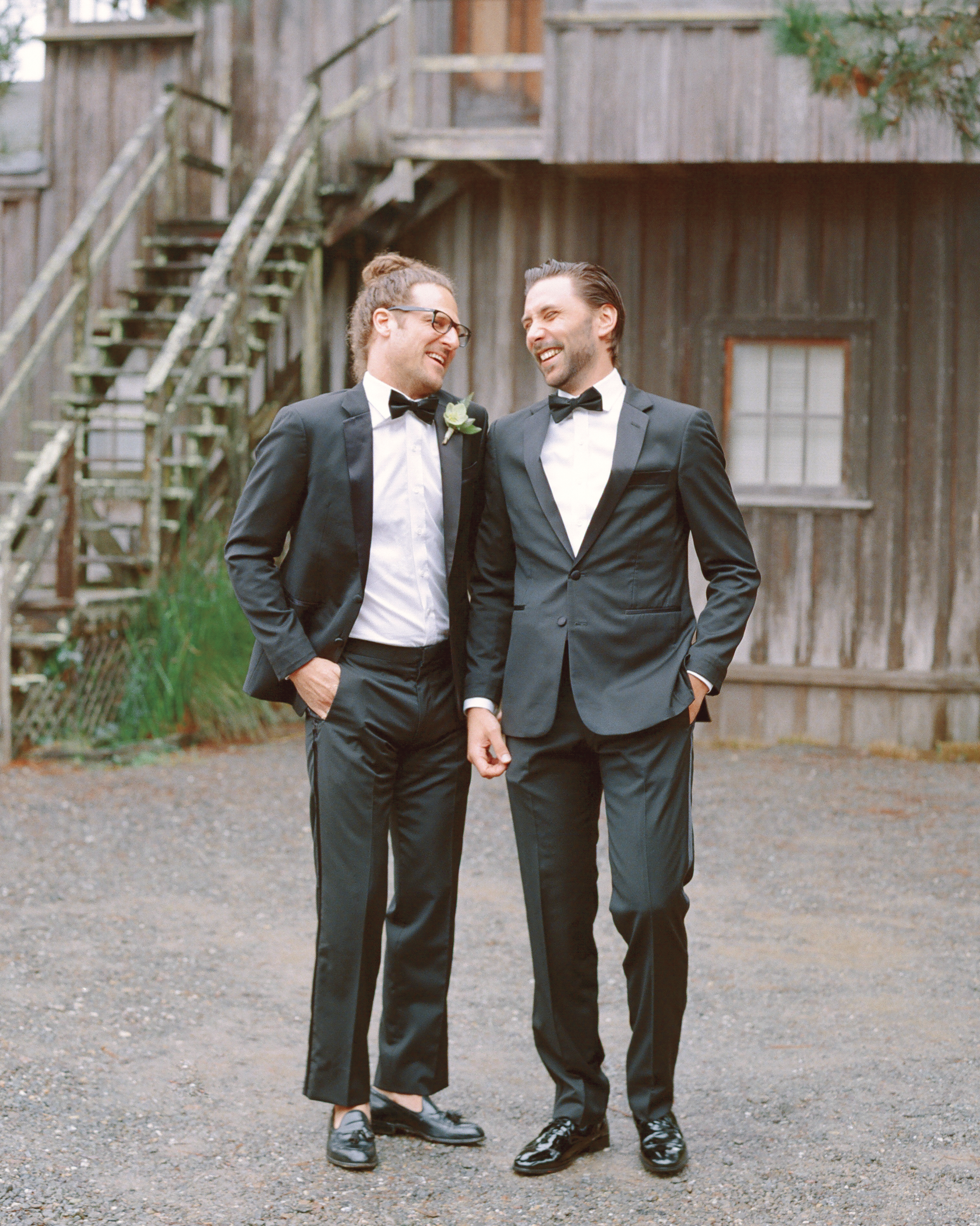 alison-markus-real-wedding-elizabeth-messina-076-ds111251.jpg