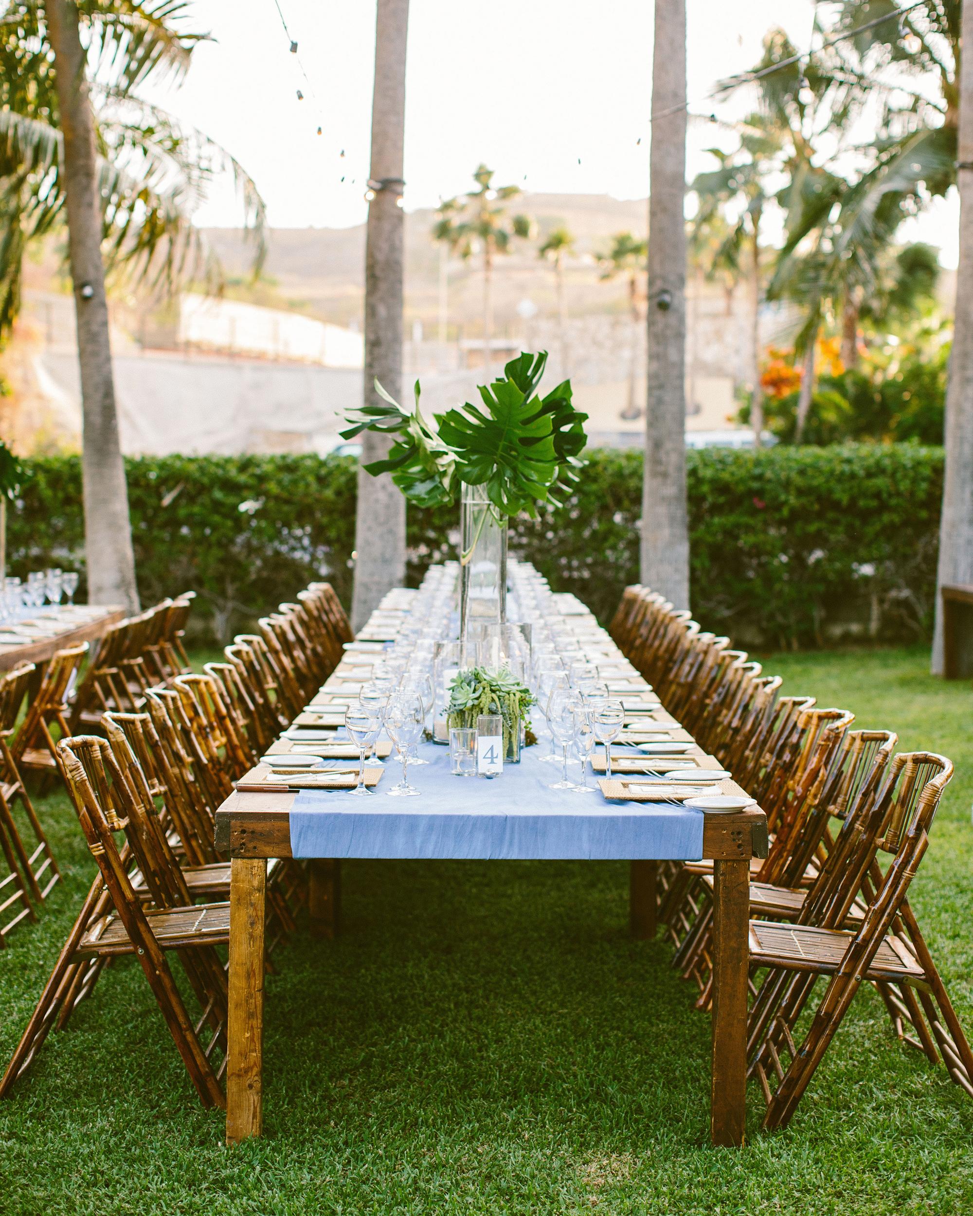 ali-jess-wedding-reception-065-002-s111717-1214.jpg