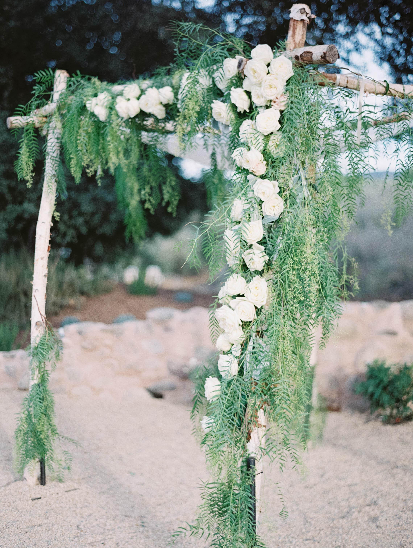 wedding-chuppahs-luna-de-mare-1217