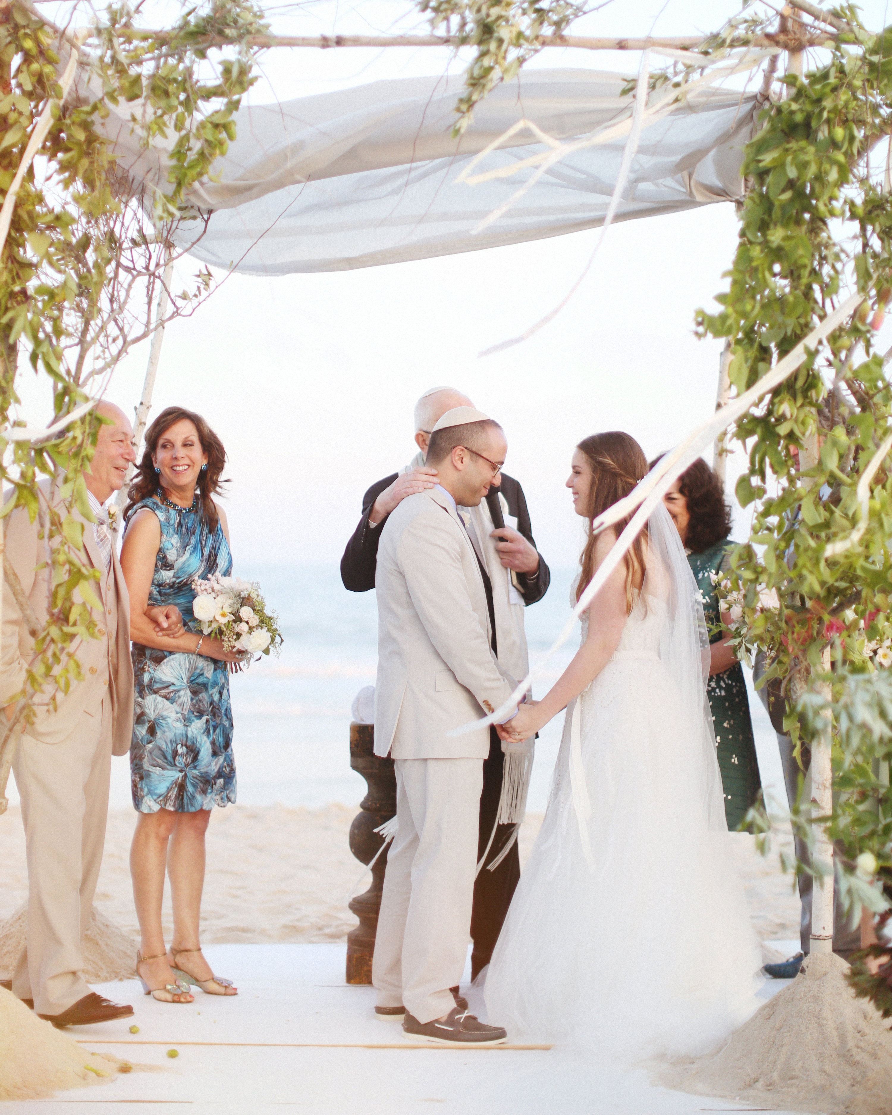 sarah-evan-wedding-ceremony2-0514.jpg