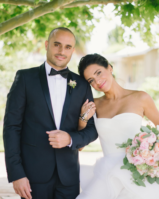 vanessa-joe-wedding-couple-7408-s111736-1214.jpg