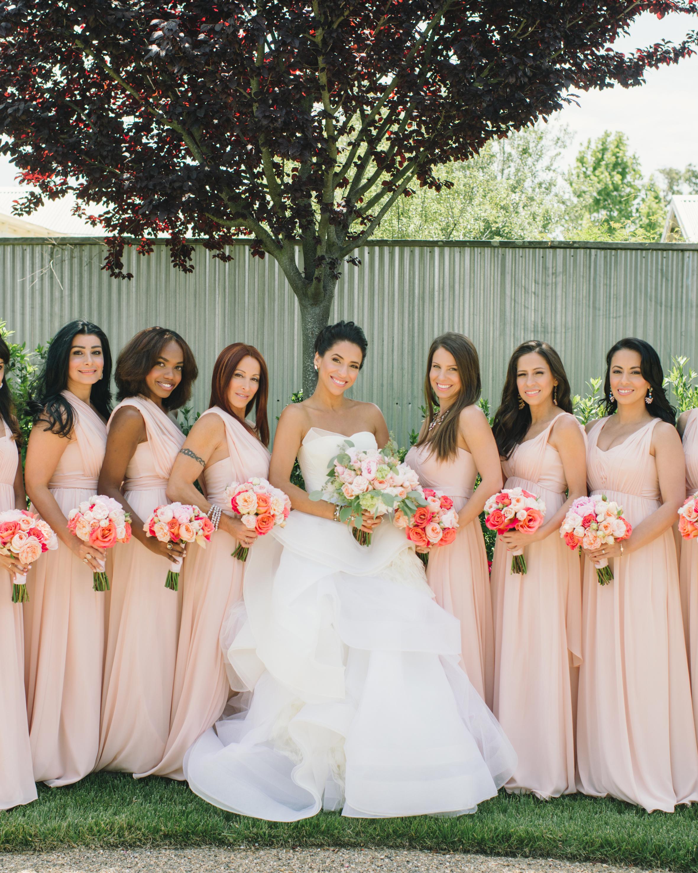 vanessa-joe-wedding-bridesmaids-7509-s111736-1214.jpg