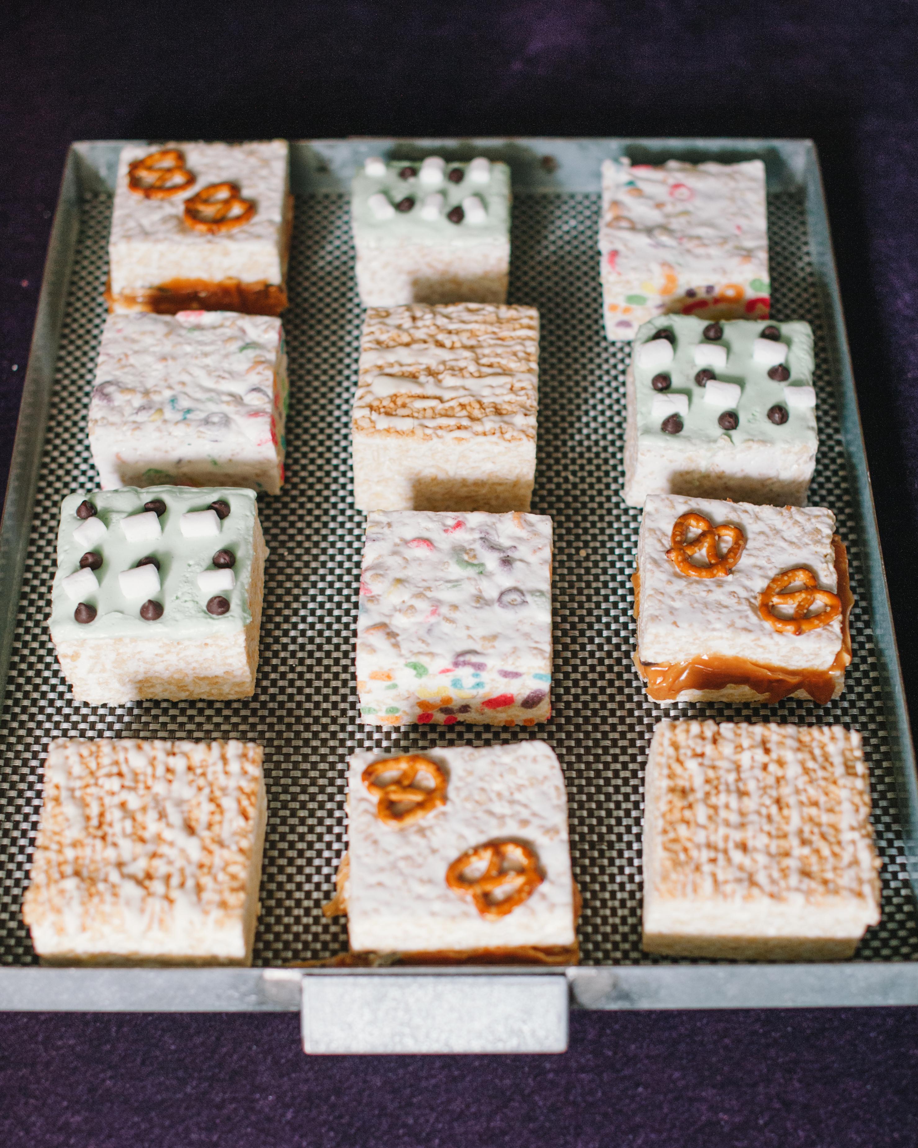 vanessa-joe-wedding-treats-10127-s111736-1214.jpg