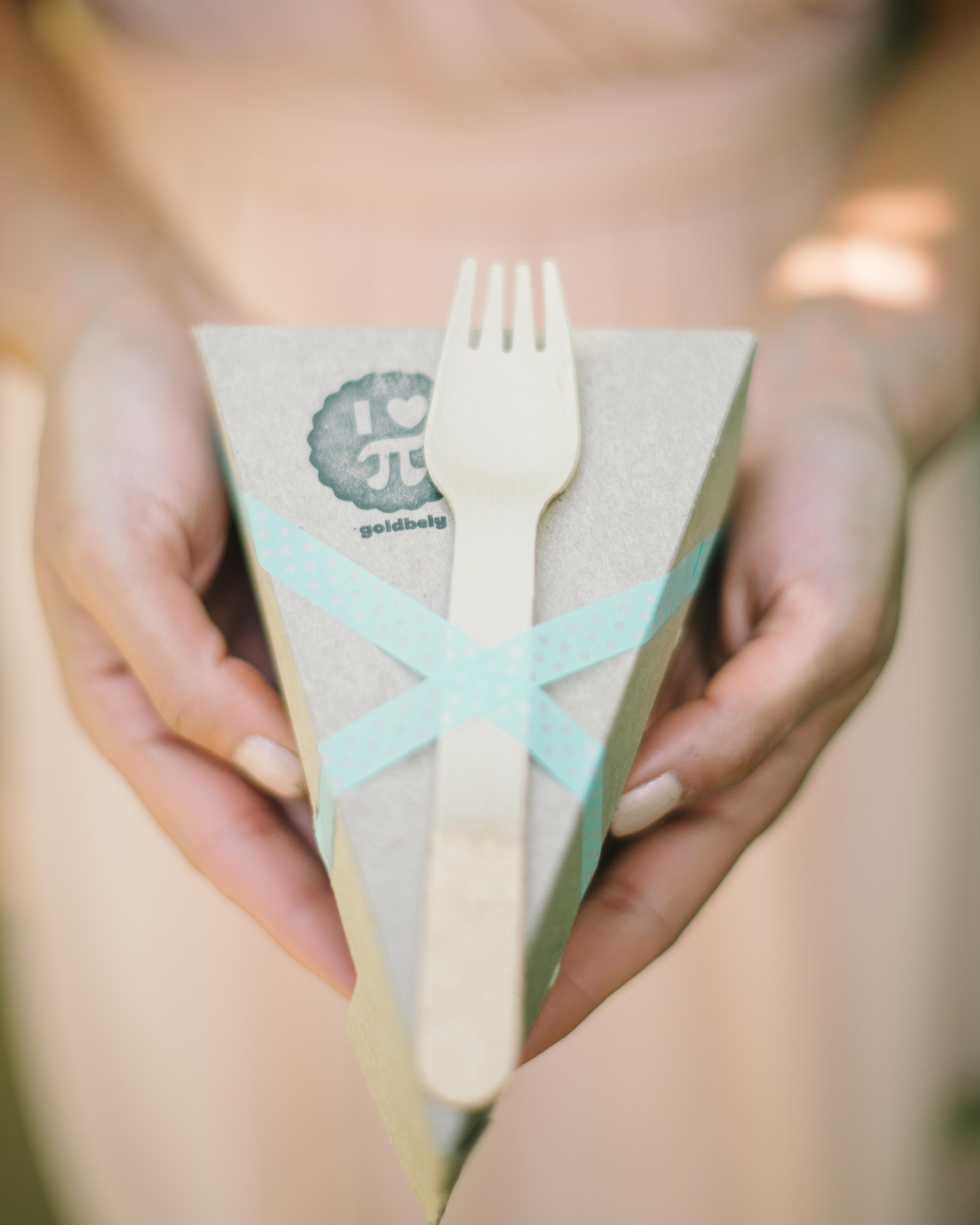 vanessa-joe-wedding-pie-8450-s111736-1214.jpg