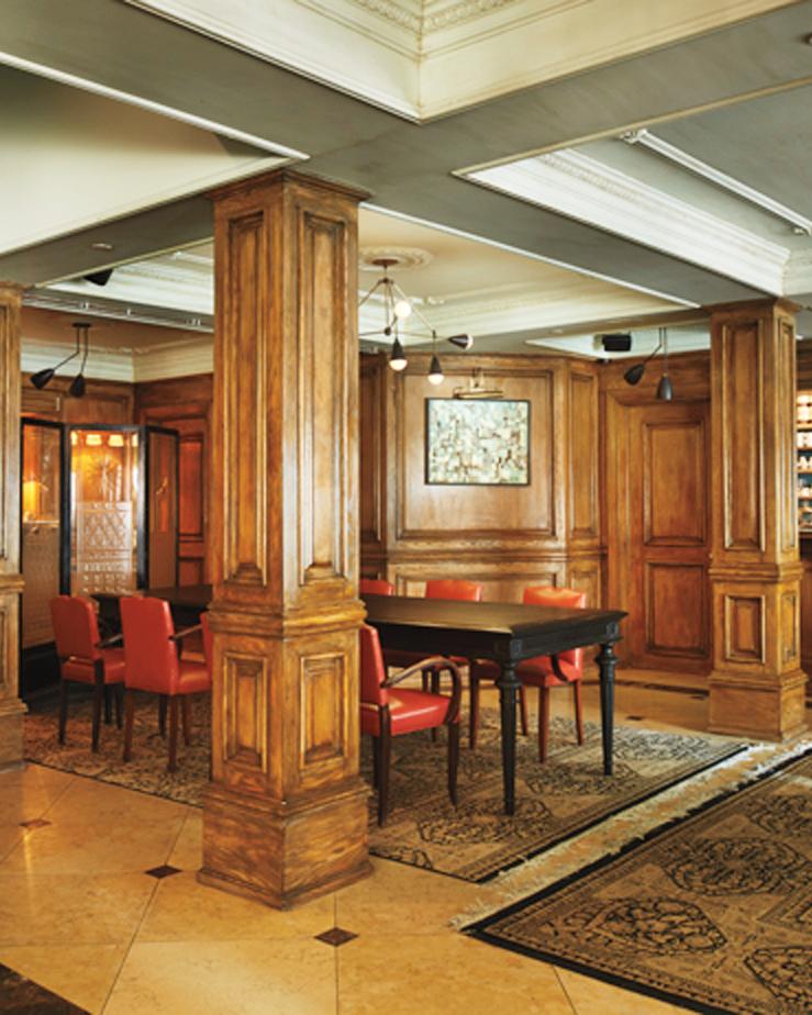 the-marlton-lobby-1-s111679.jpg
