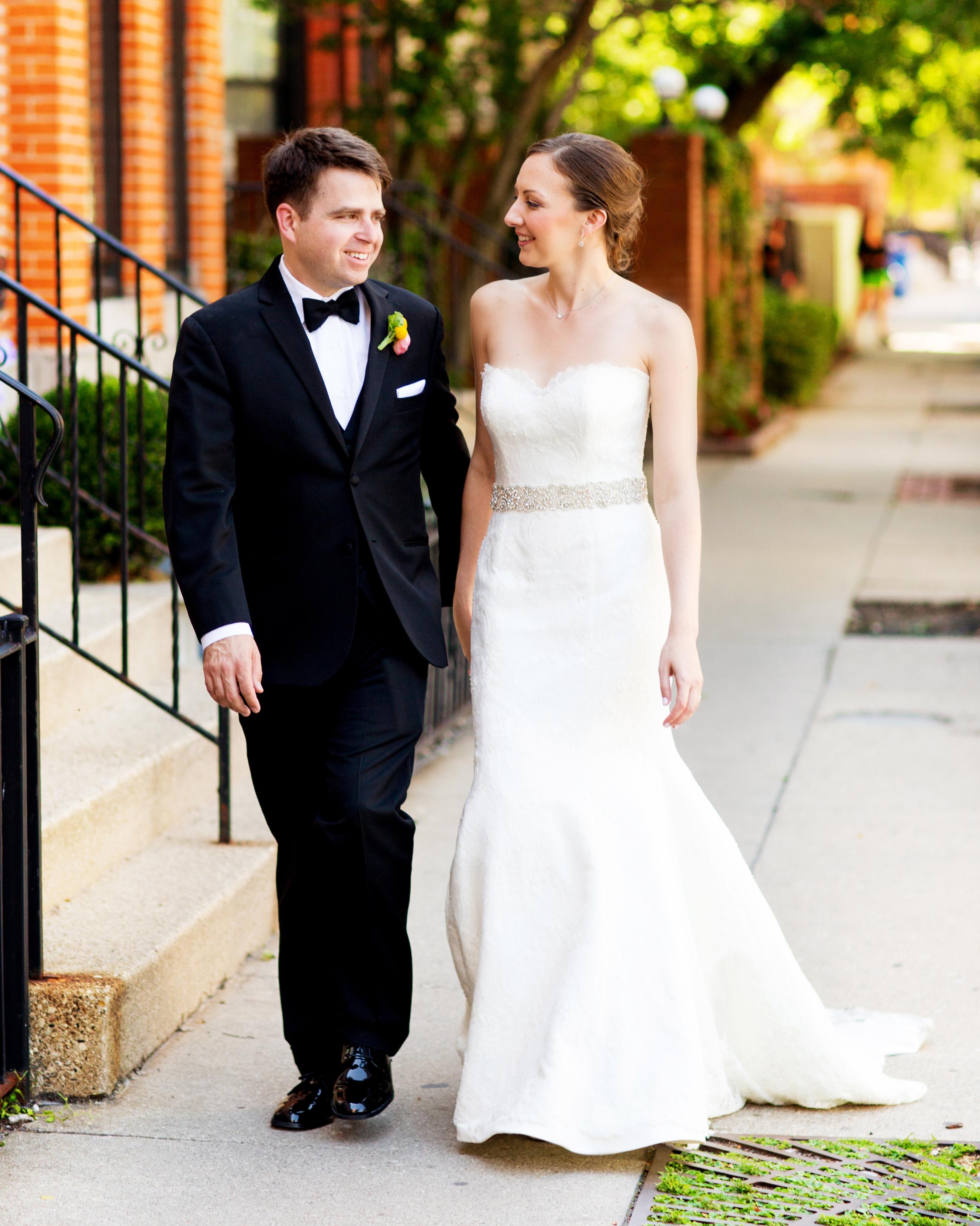 christina-jimmy-wedding-couple-8032.jpg