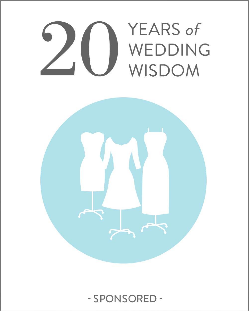 20years-1000x1250-mmv2-bridesmaidmenswear-0115.jpg