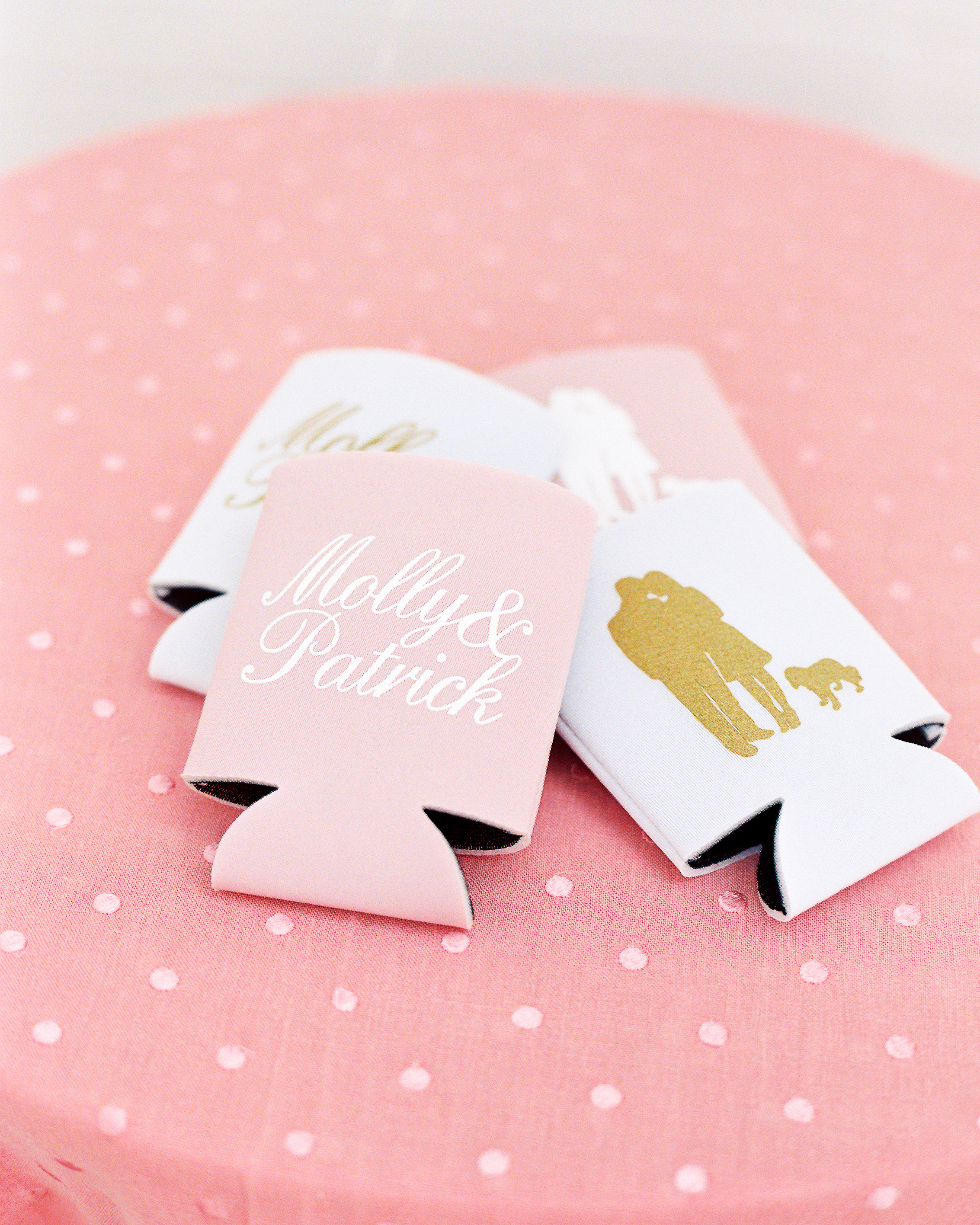 molly-patrick-wedding-coozies-3039-s111760-0115.jpg