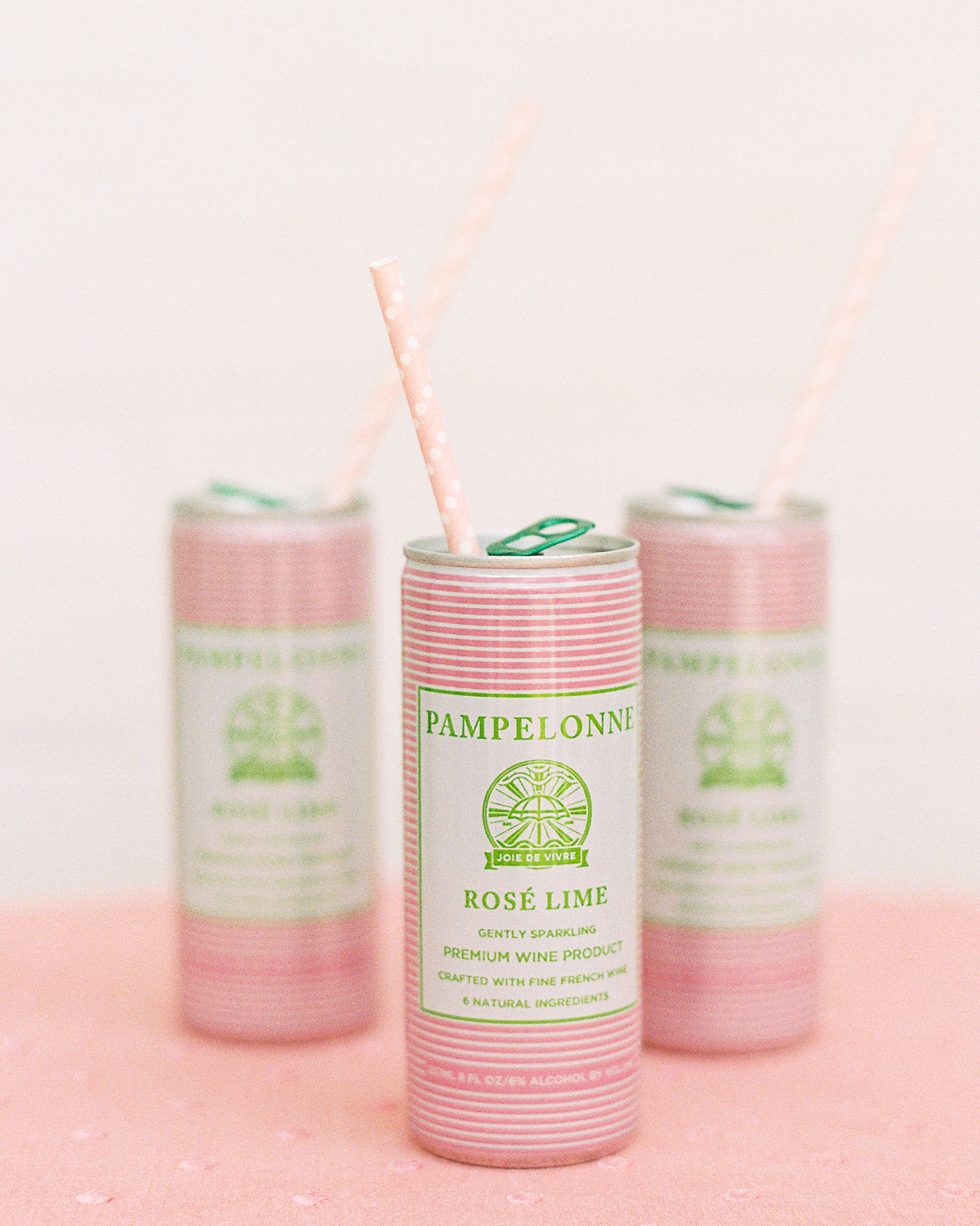 molly-patrick-wedding-cans-3038-s111760-0115.jpg