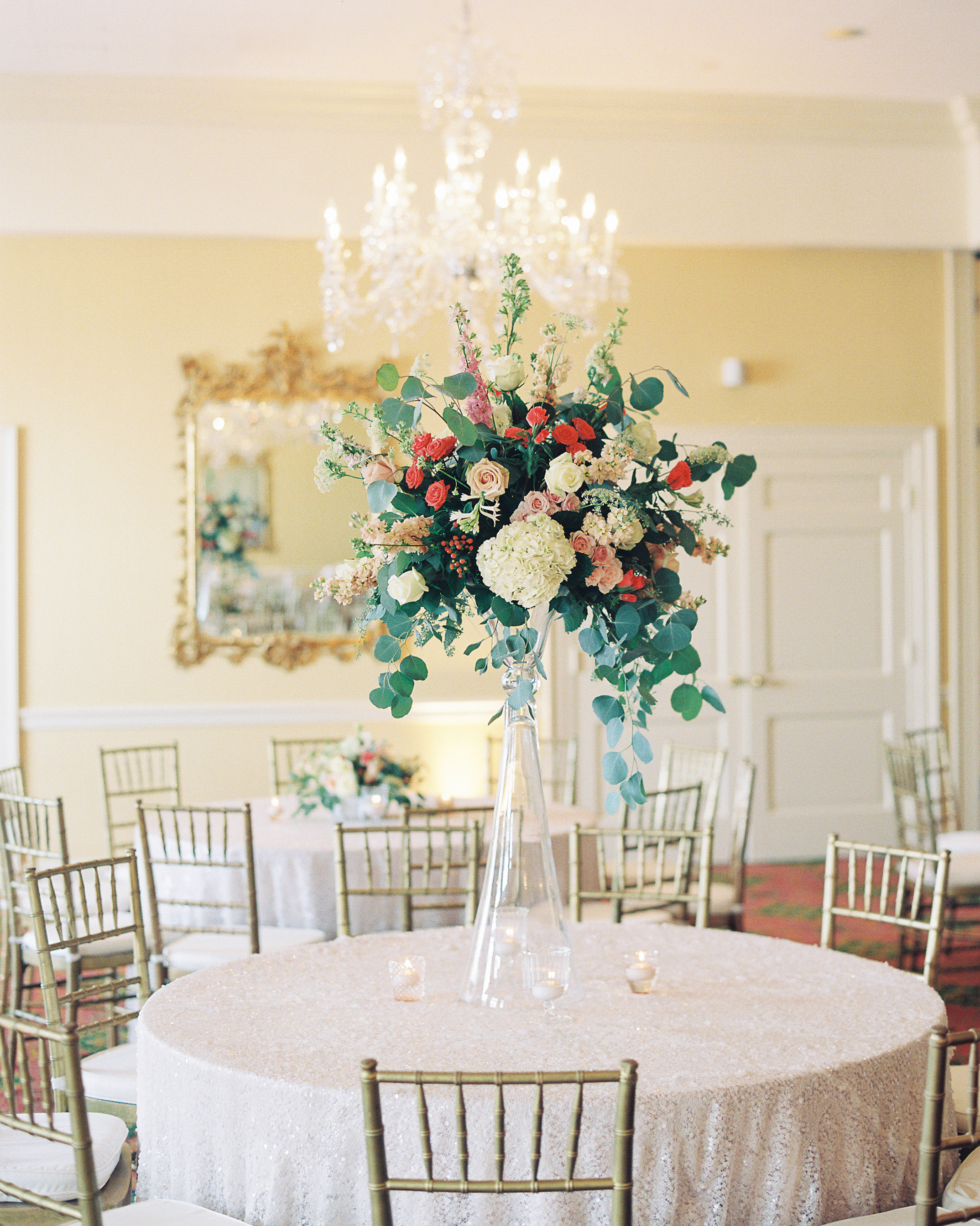 molly-patrick-wedding-centerpiece-3022-s111760-0115.jpg