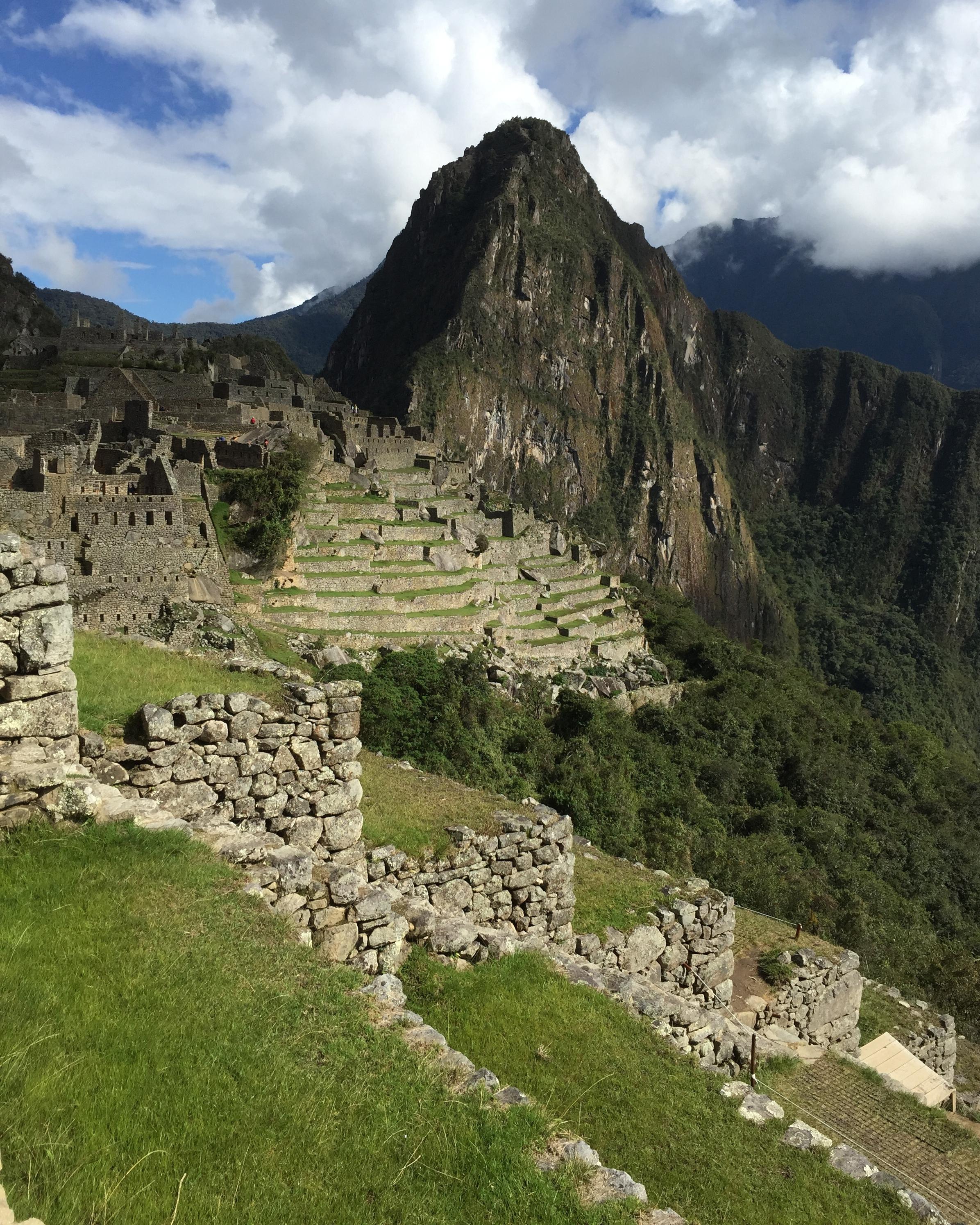 peru-location-scout-machu-picchu-intro-0115.jpg