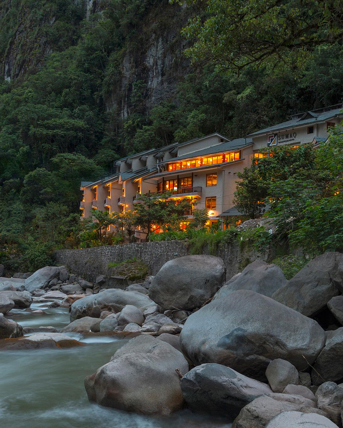 peru-location-scout-sumaq-hotel-0115.jpg