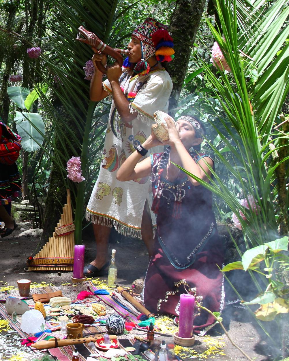 peru-location-scout-arac-masin-wedding-ceremony-0115.jpg