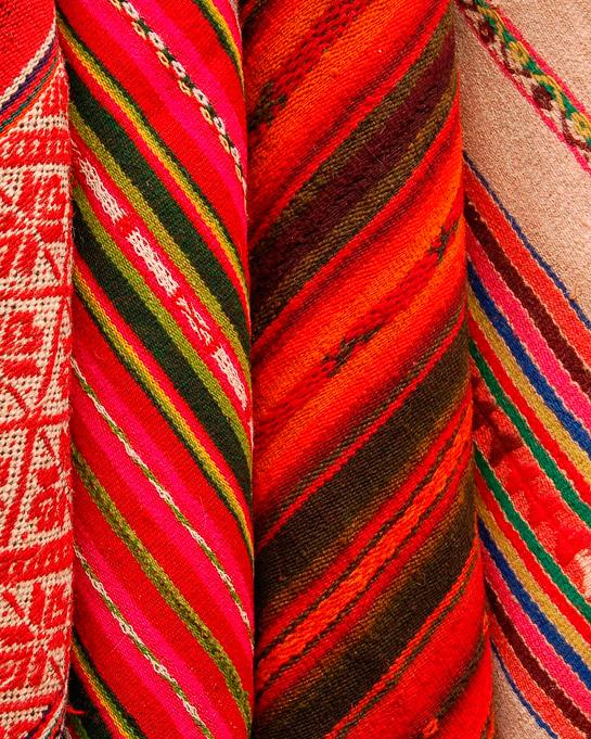 peru-location-scout-tapestries-0115.jpg