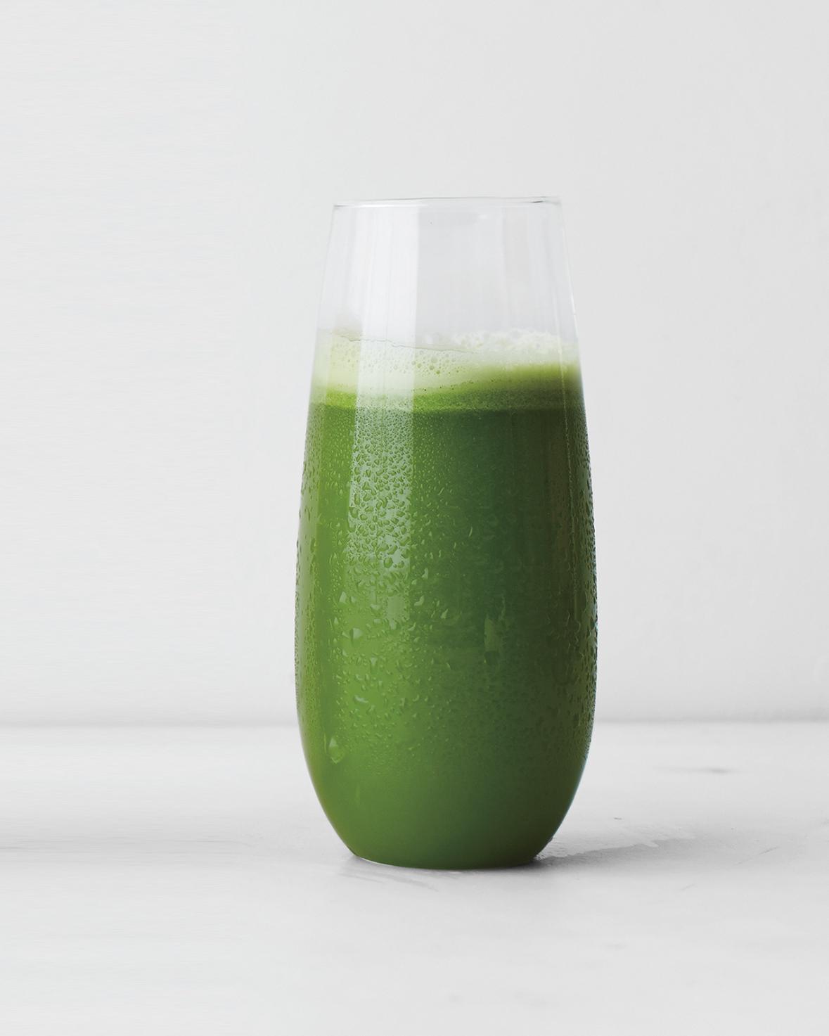 clean-slate-juice-cucumber-pear-0115.jpg