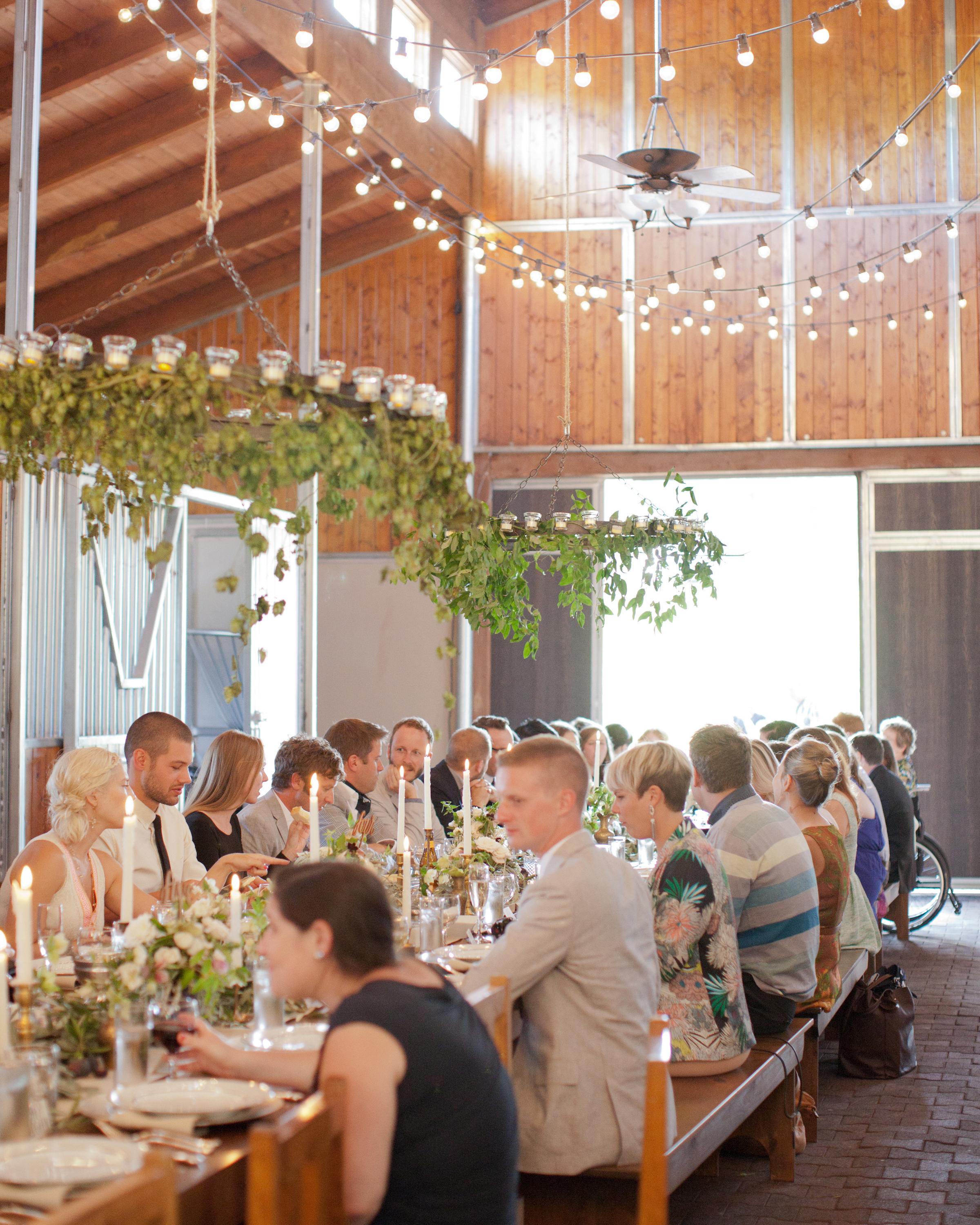 lizzy-pat-wedding-dinner-175-s111777-0115.jpg