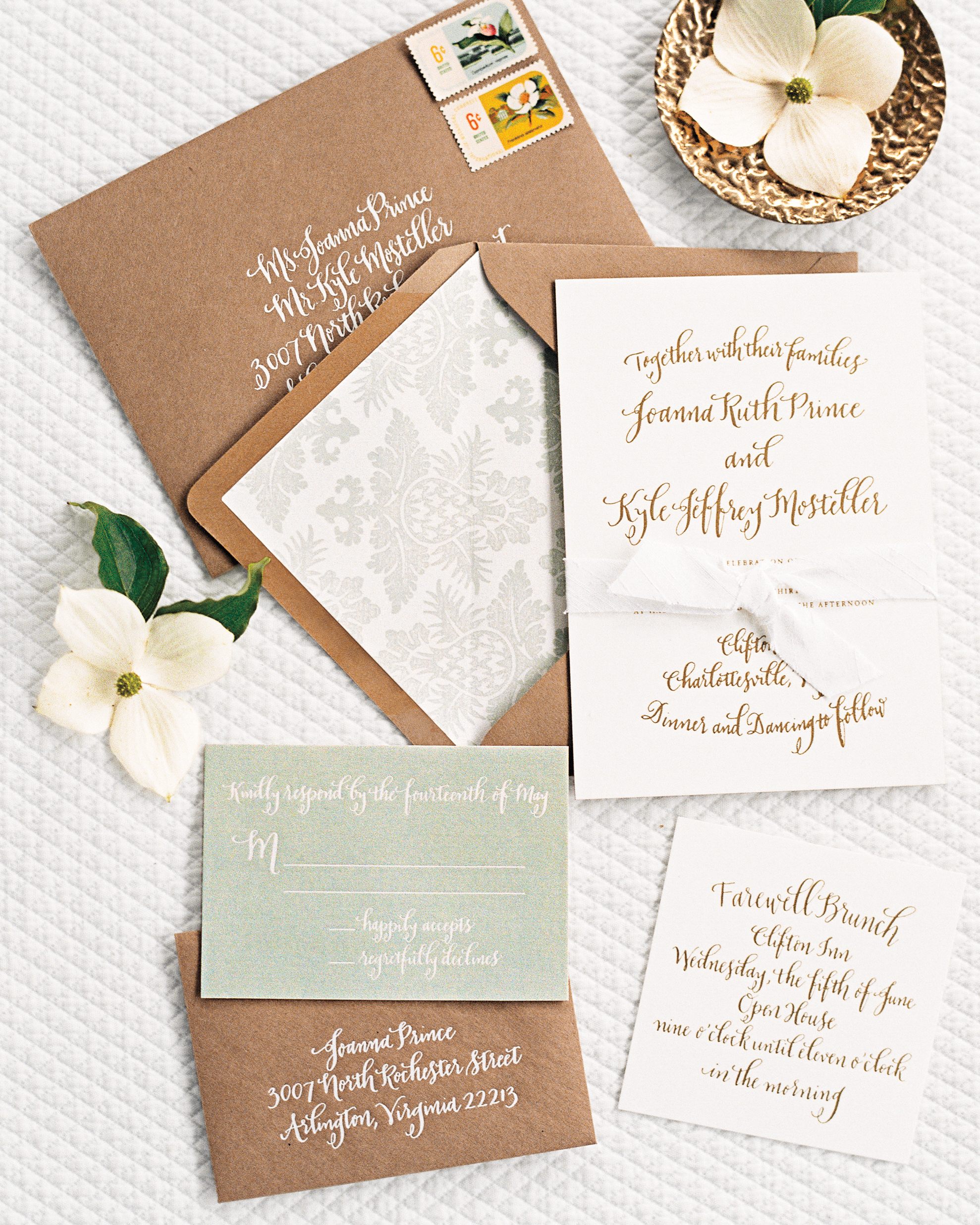 joanna-kyle-real-weddings-invitation-008311-r1-009-d111223.jpg