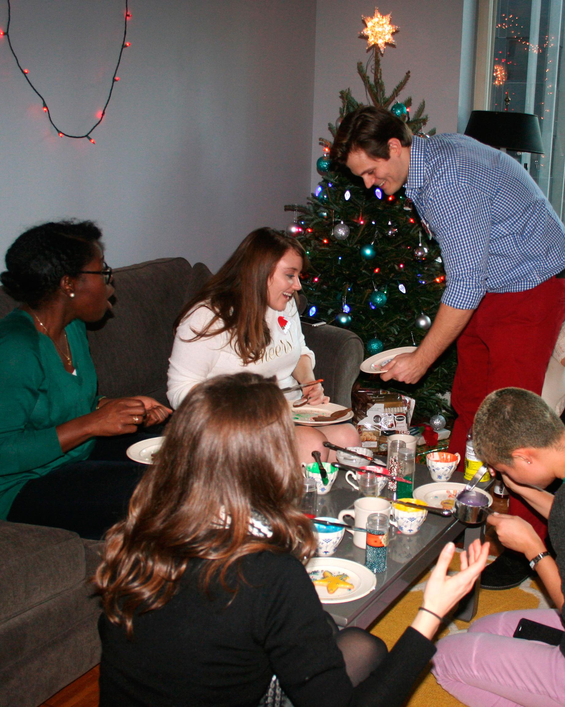 holiday-proposal-cookie-jessie1-0115.jpg