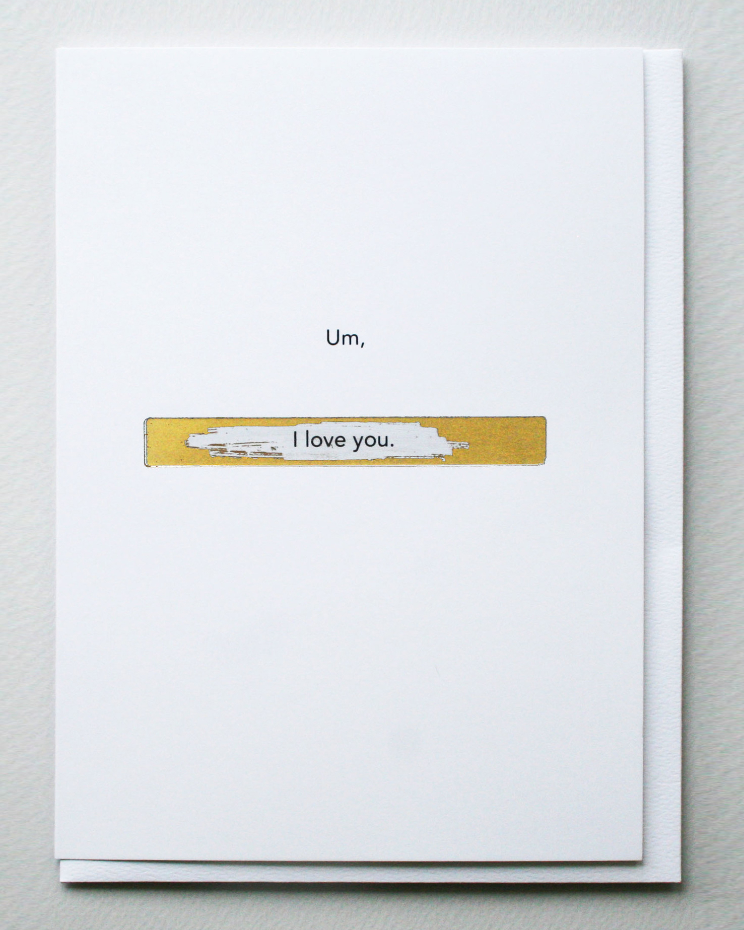 valentines-card-scratch-off-0115.jpg