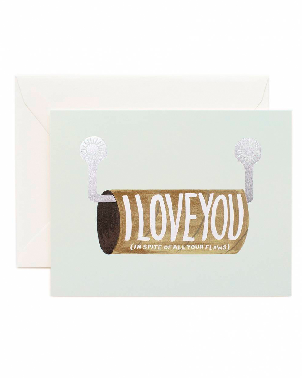 valentines-card-rifle-in-spite-of-your-flaws-0115.jpg