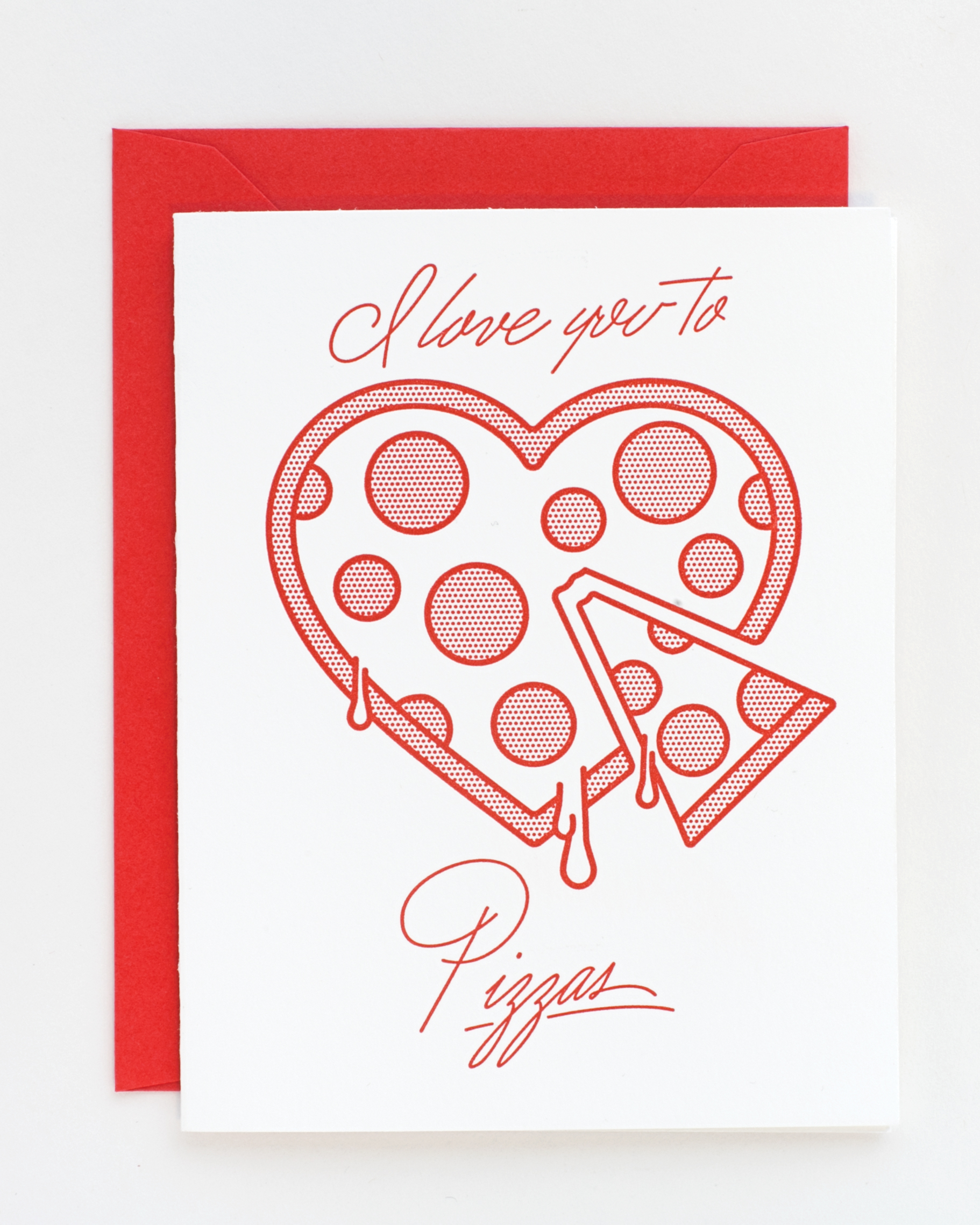 valentines-card-ello-there-0115.jpg