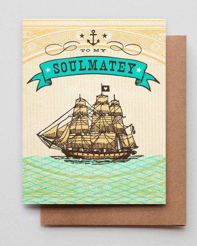 valentines-card-hammerpress-soulmatey-0115.jpg