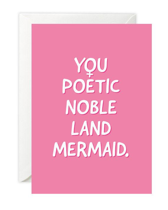 funny-valentines-card-galentine-leslie-knope-you-poetic-noble-land-mermaid-0216.jpg