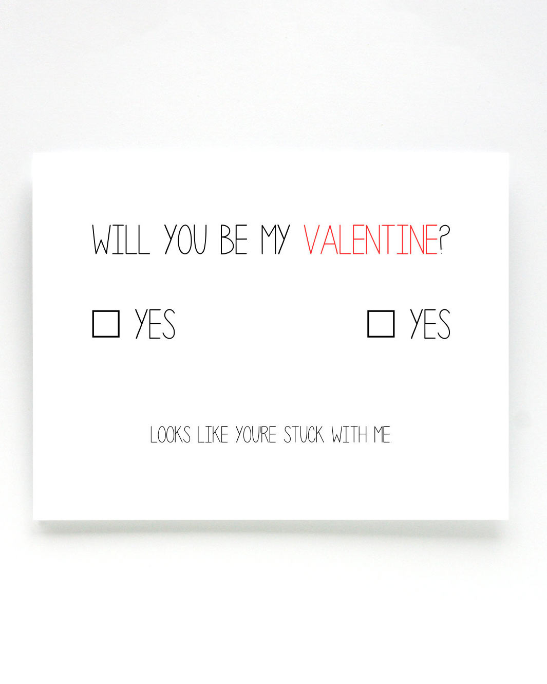 funny-valentines-card-youre-stuck-with-me-0216.jpg