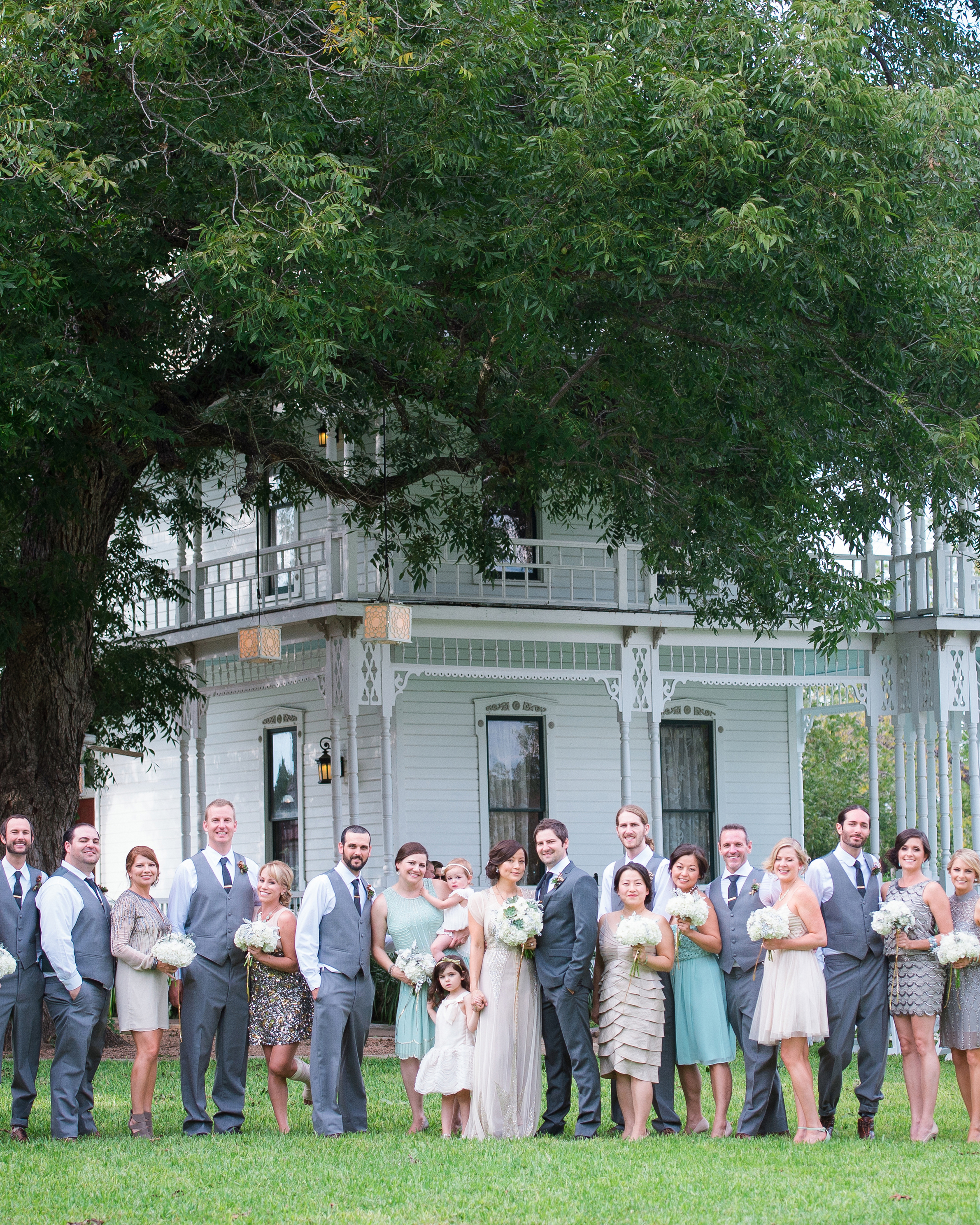 becky-derrick-wedding-bridalparty-0714.jpg