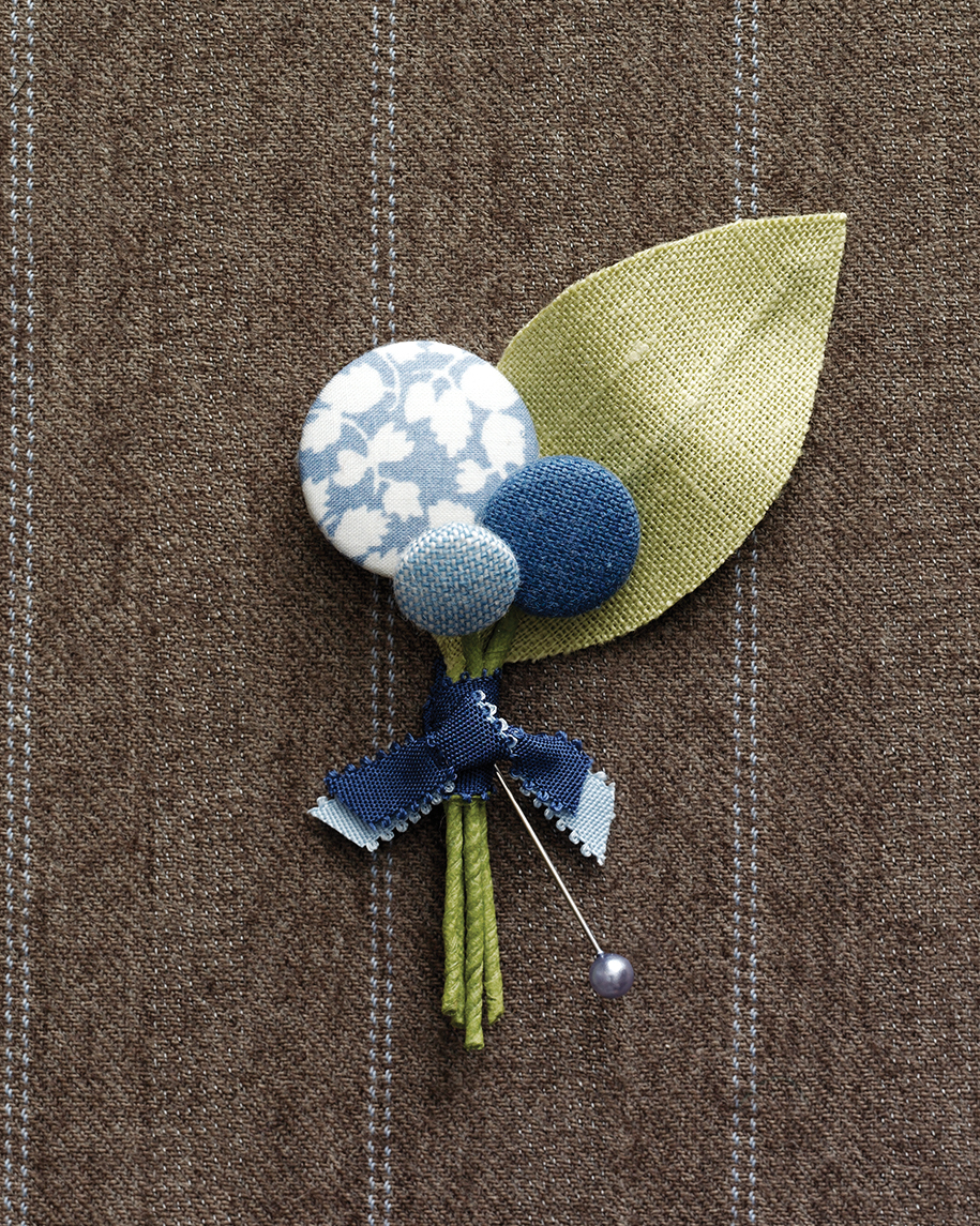 diy-boutonnieres-mwd103331coveredbout-0115.jpg