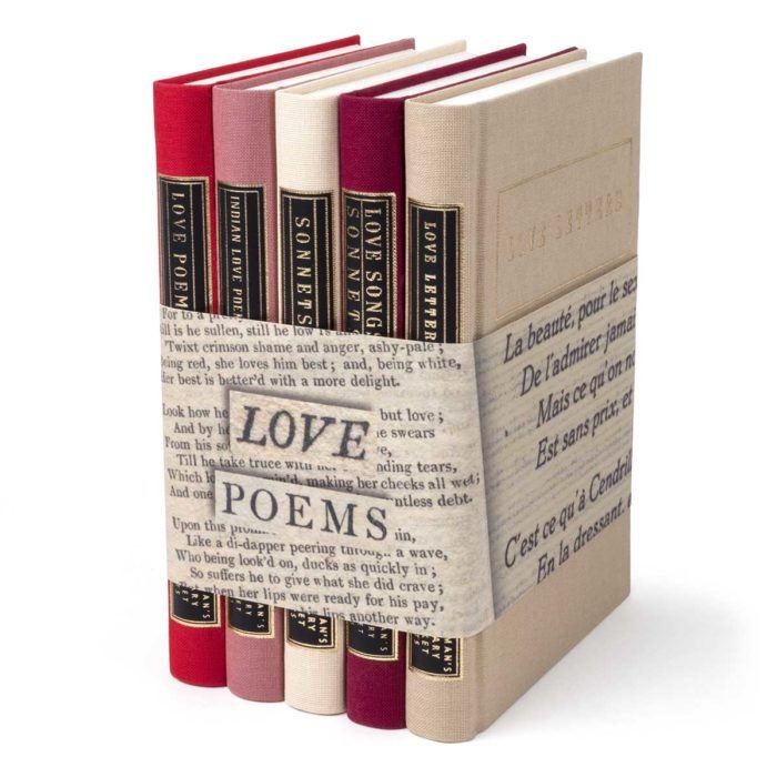 juniper books collection