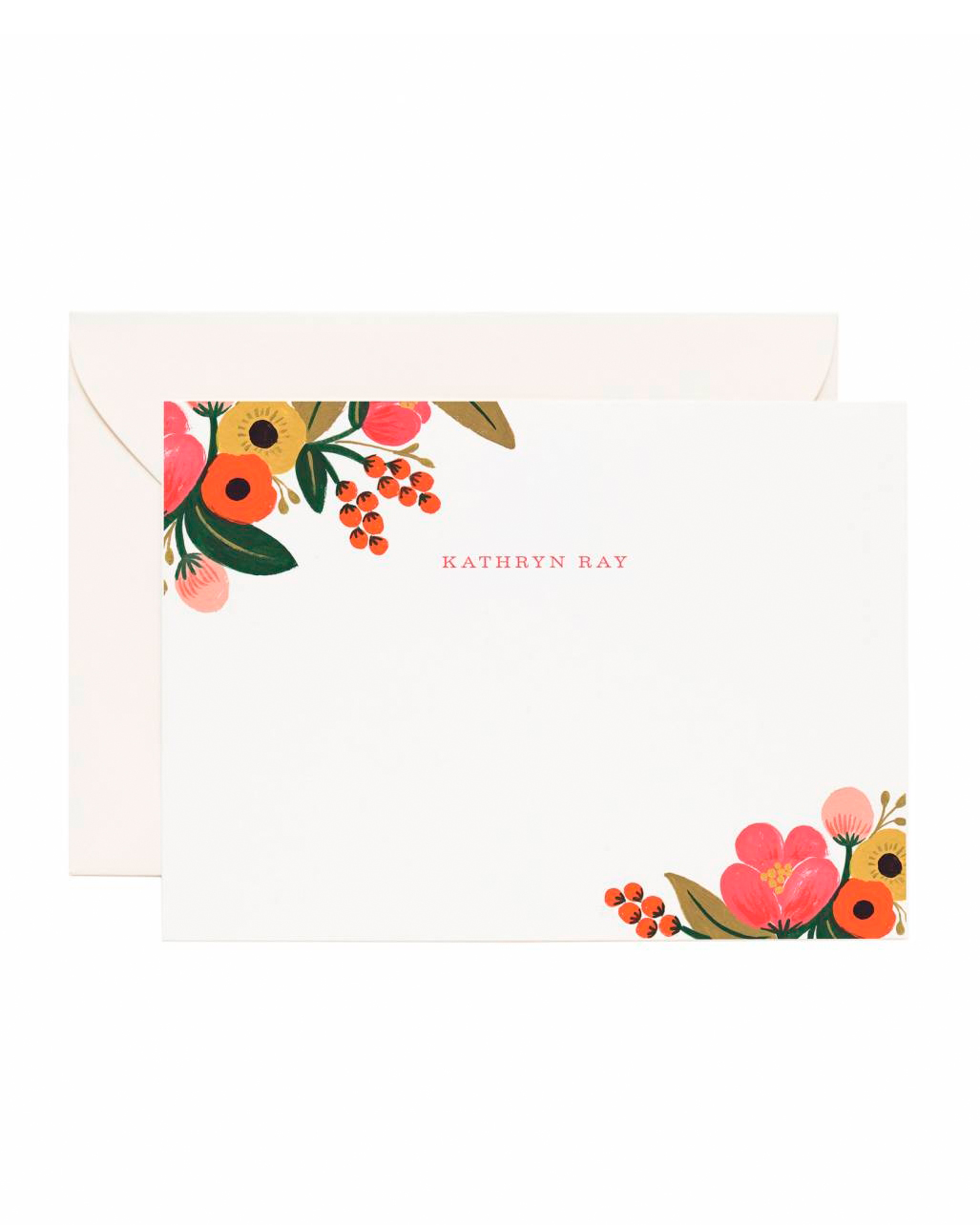 valentines-gift-guide-her-rifle-stationery-0115.jpg