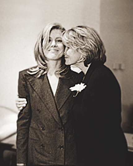 martha-and-daughter-wedding-0115.jpg