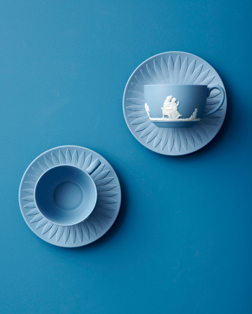 registry-wedgwood-tea-001-wd108979.jpg