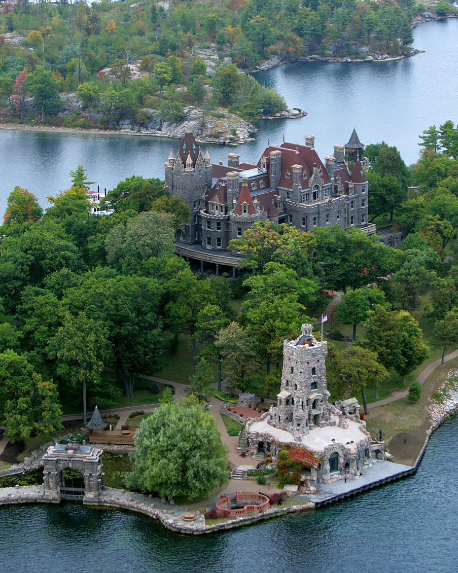 castle-wedding-venues-boldt-new-york-0115.jpg