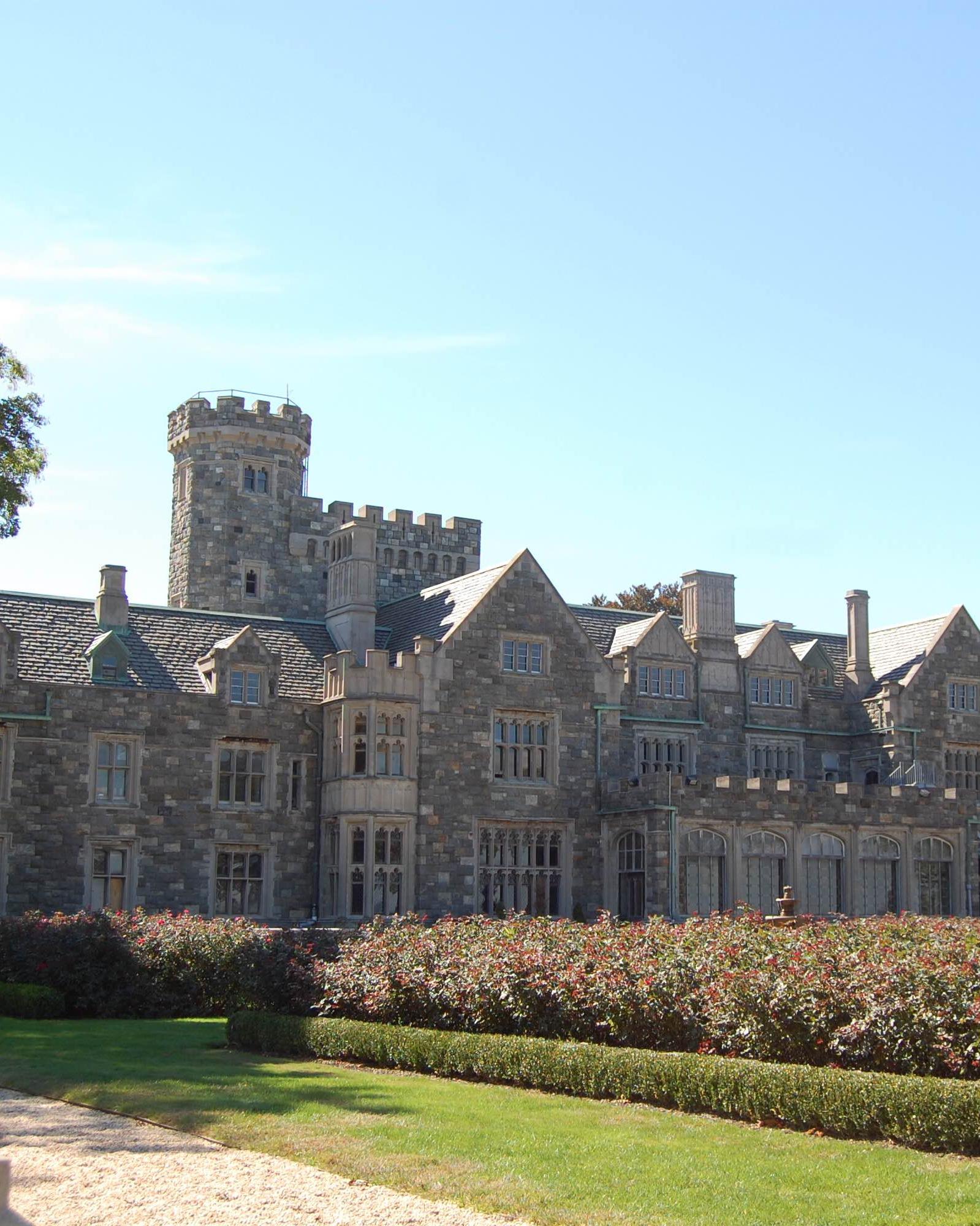 castle-wedding-venues-gould-hempstead-new-york-3417-0115.jpg