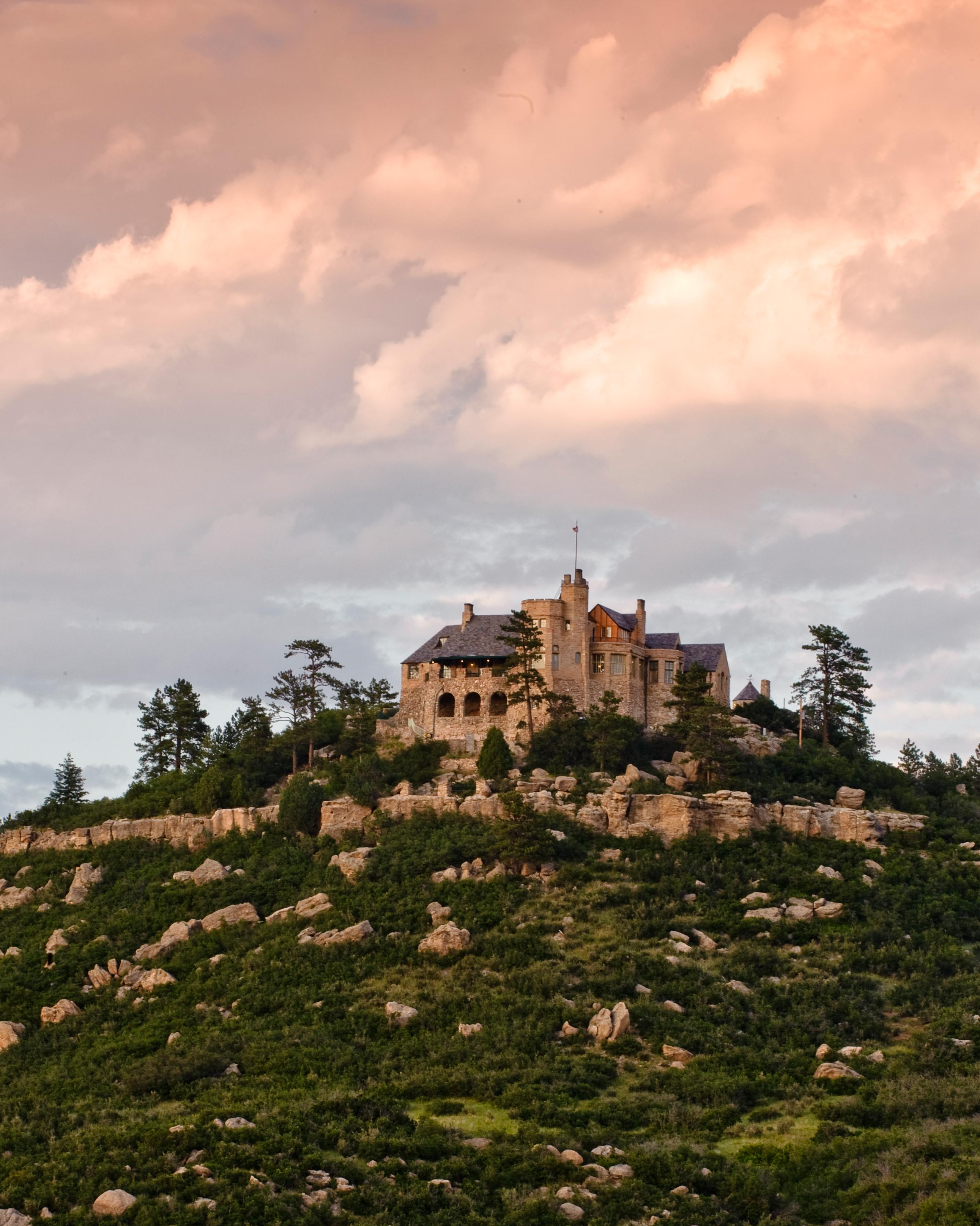 castle-wedding-venues-cherokee-ranch-0115.jpg