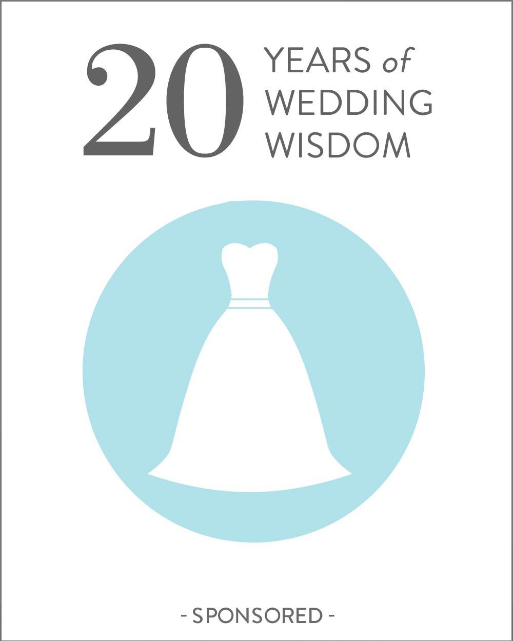 wedding-wisdom-dresses-1214.jpg
