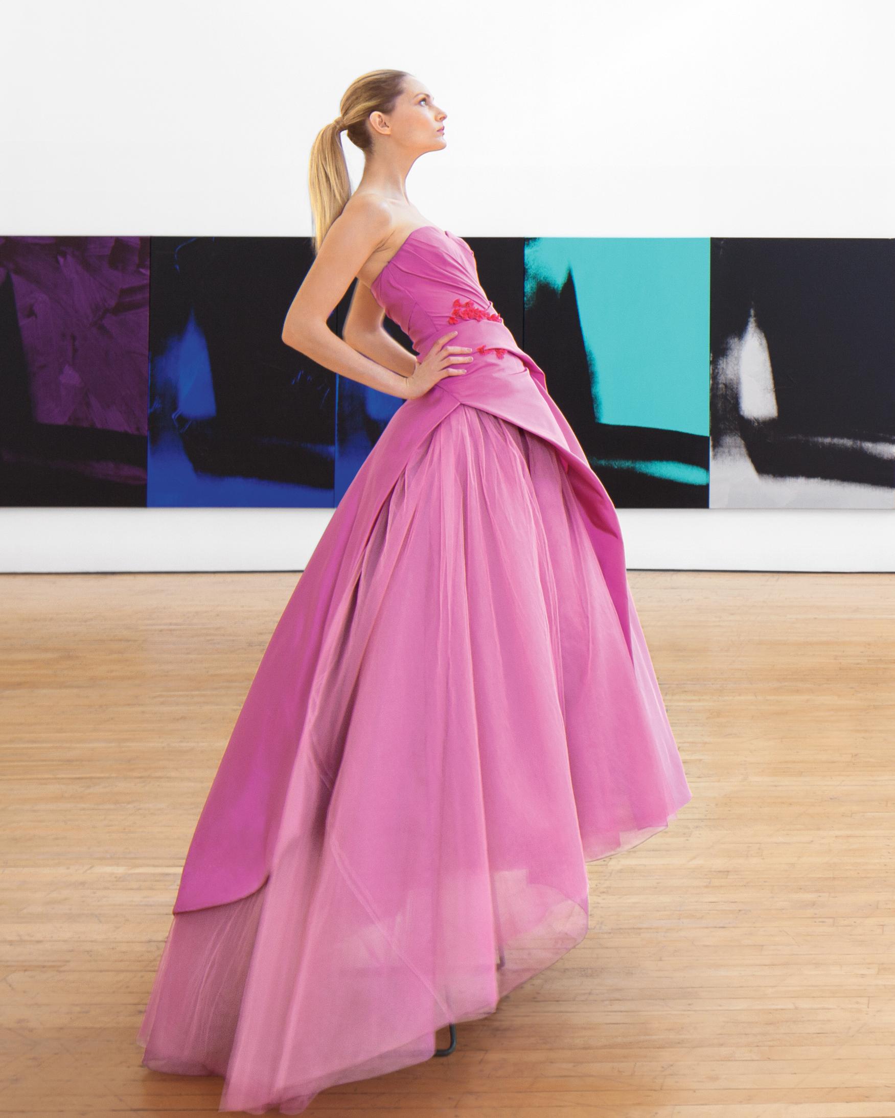 weddingdress-fashion-warhol-olga-mwd110783.jpg