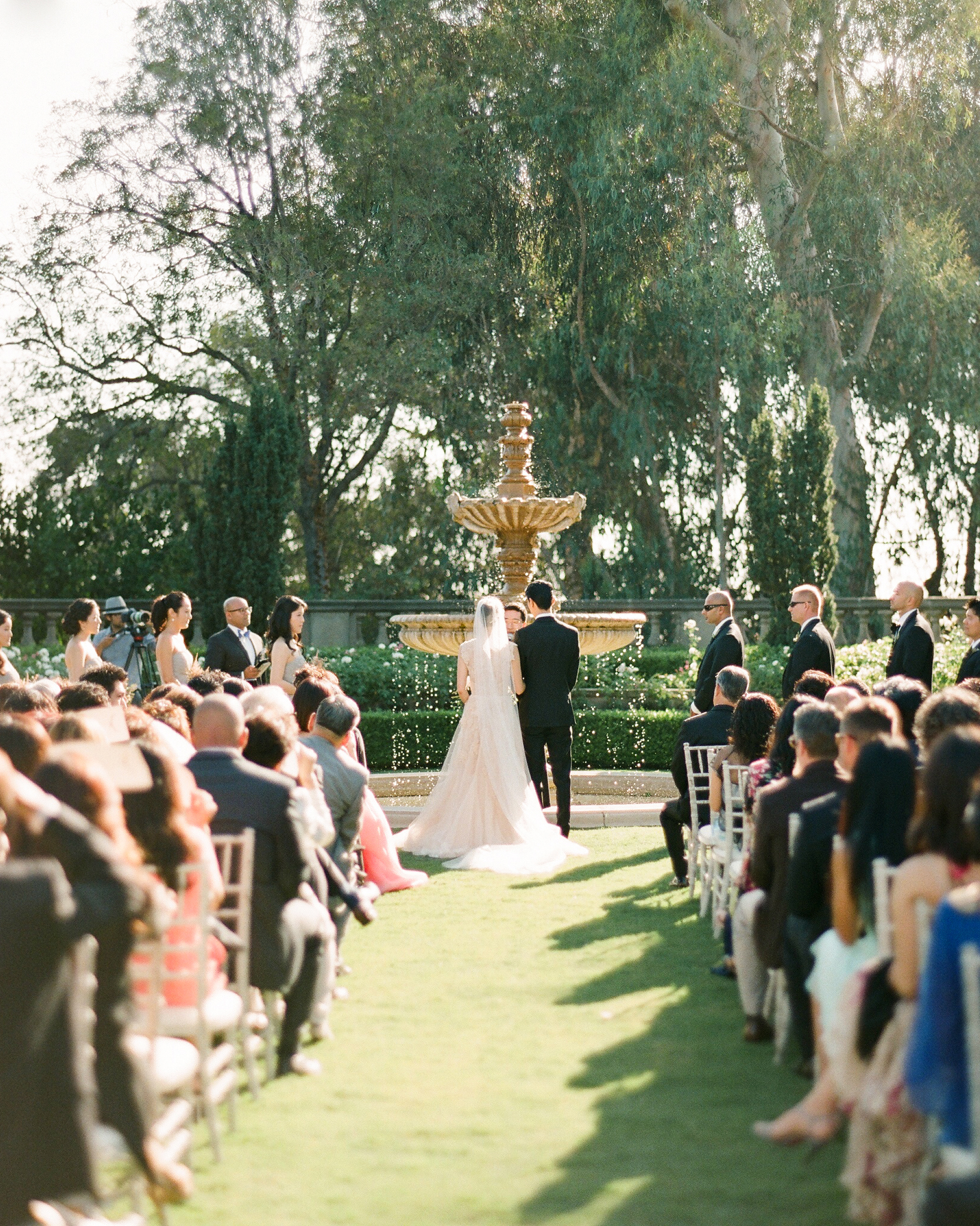 annie-tad-wedding-0476-s111160.jpg