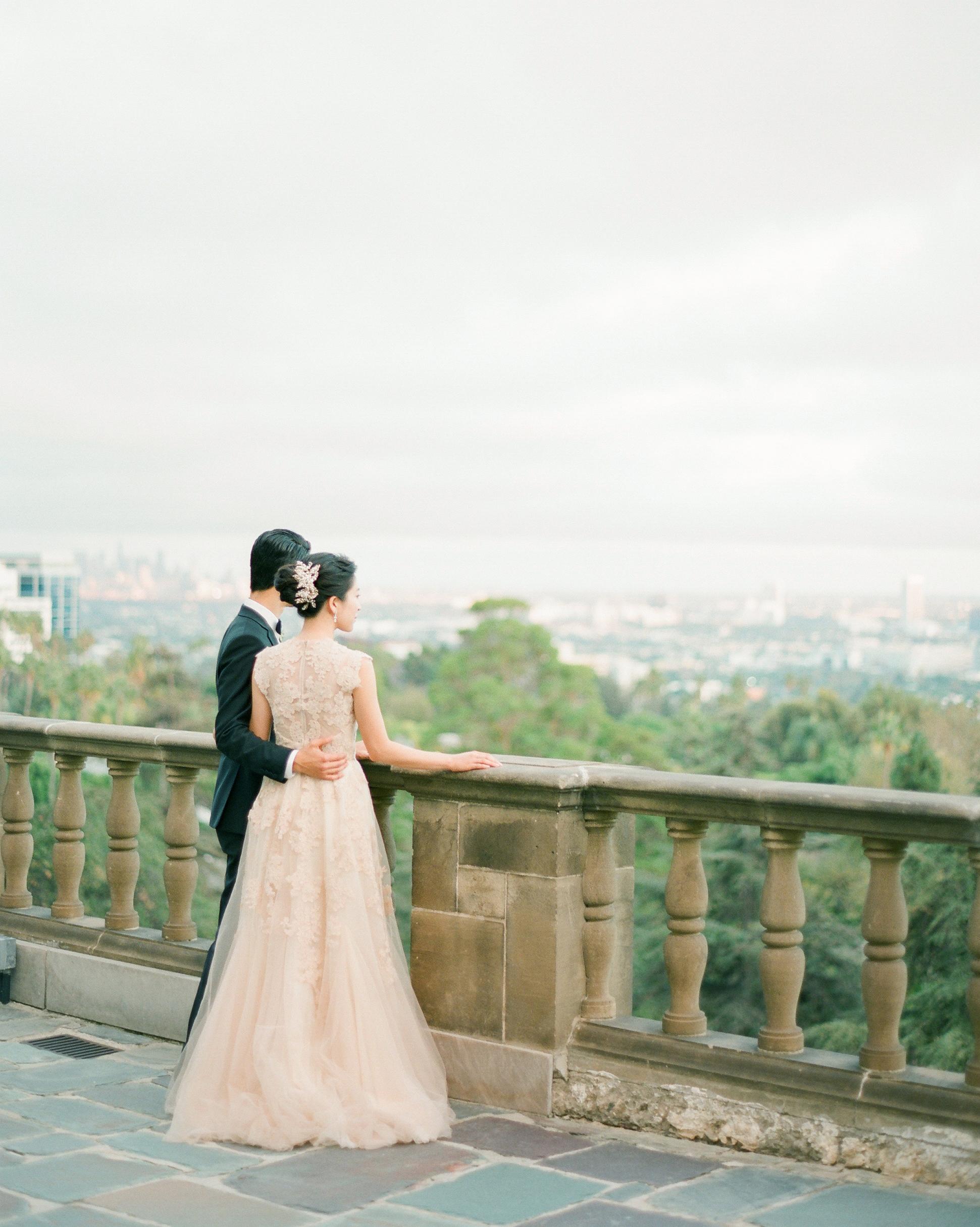 annie-tad-wedding-0323-s111160.jpg