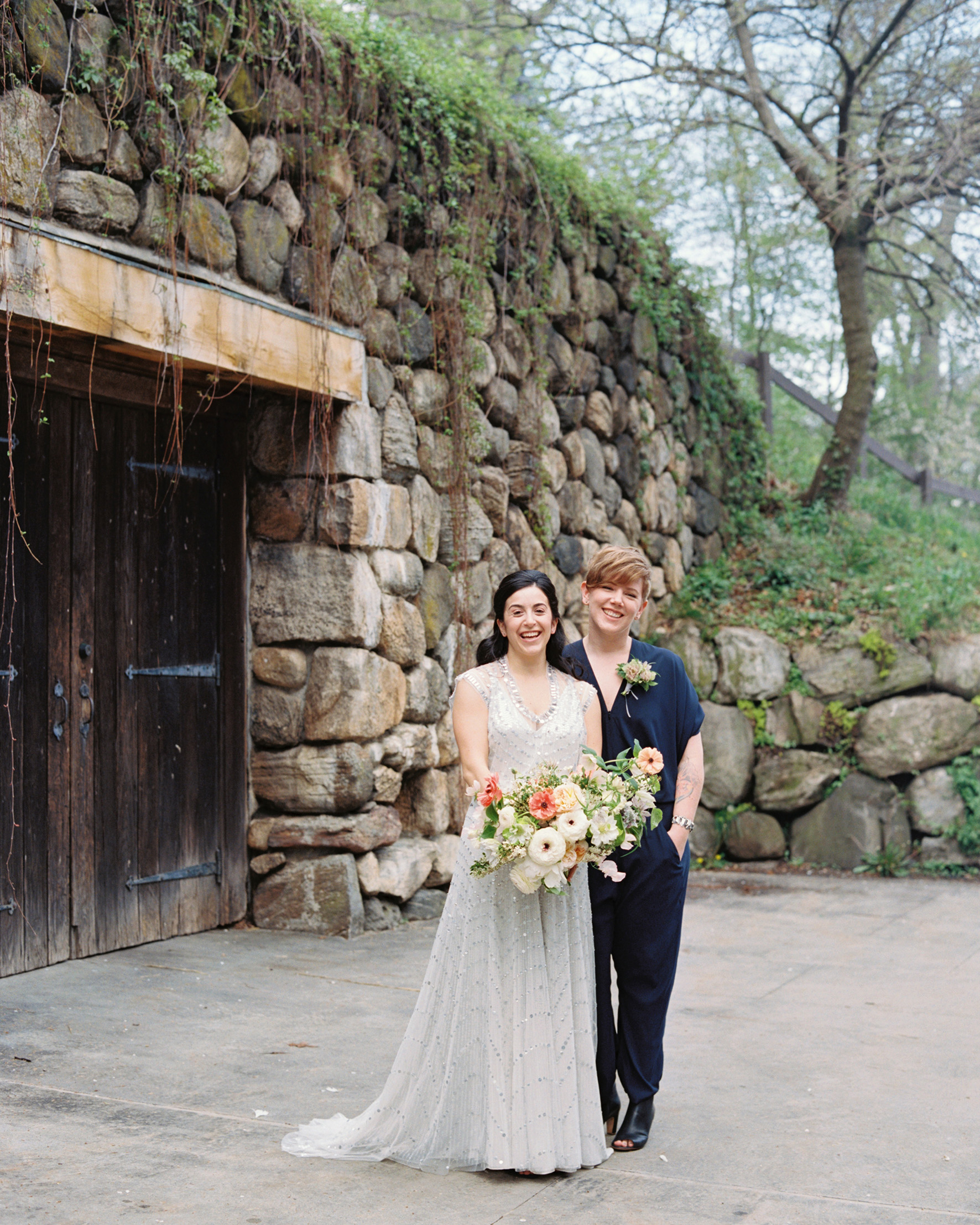 sydney-christina-wedding-couple-023-s111743-0115.jpg