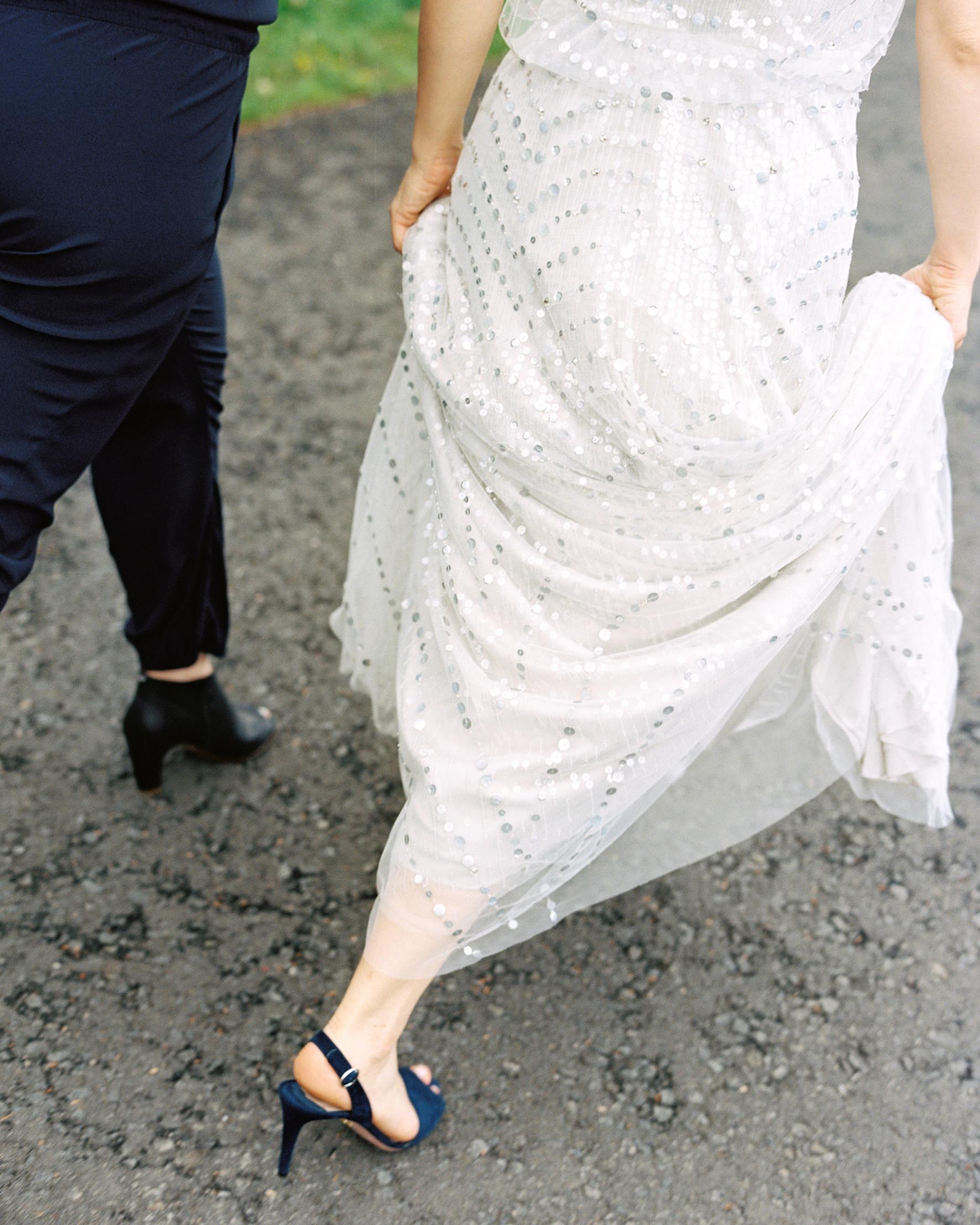 sydney-christina-wedding-shoes-035-s111743-0115.jpg