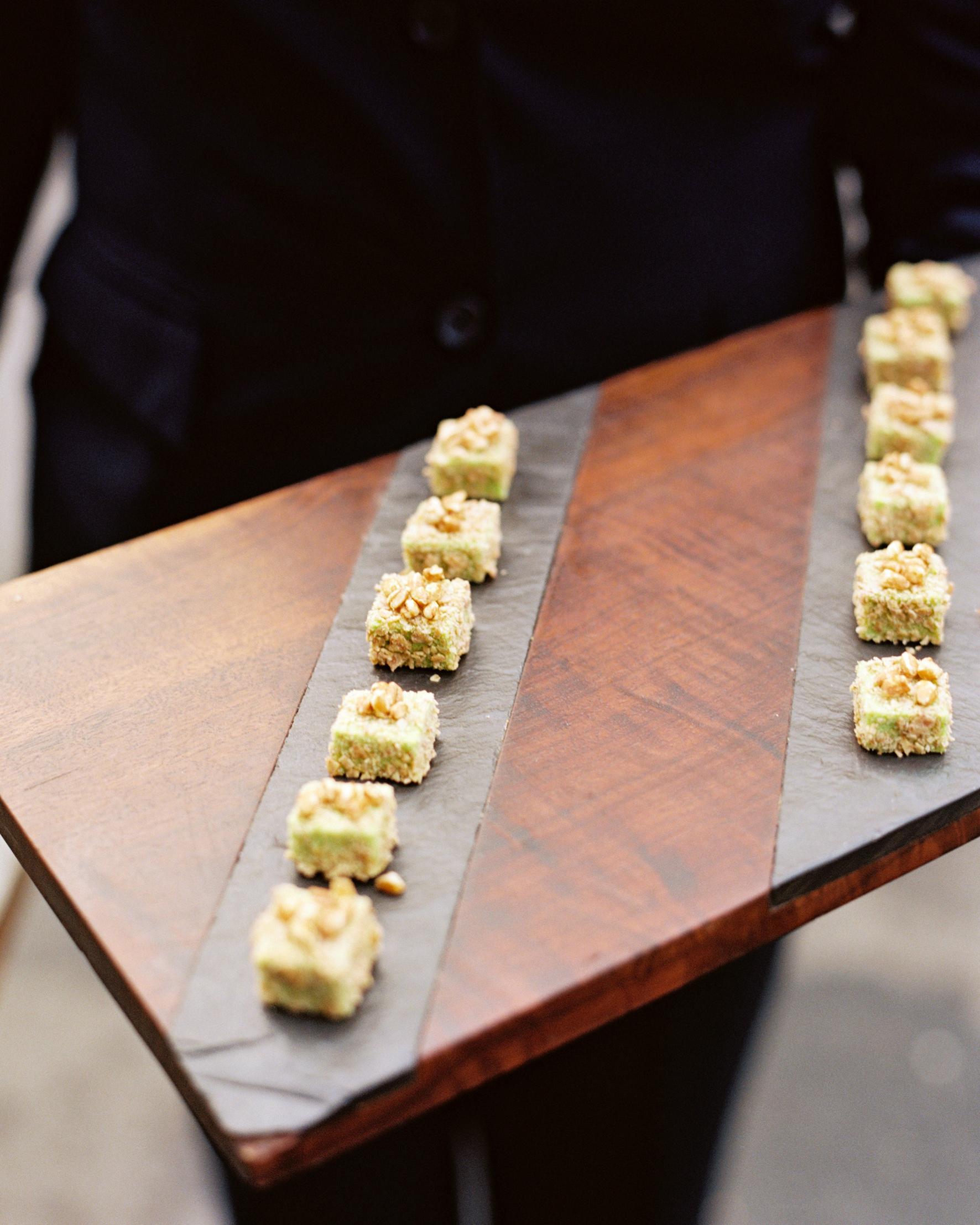 sydney-christina-wedding-food-071-s111743-0115.jpg