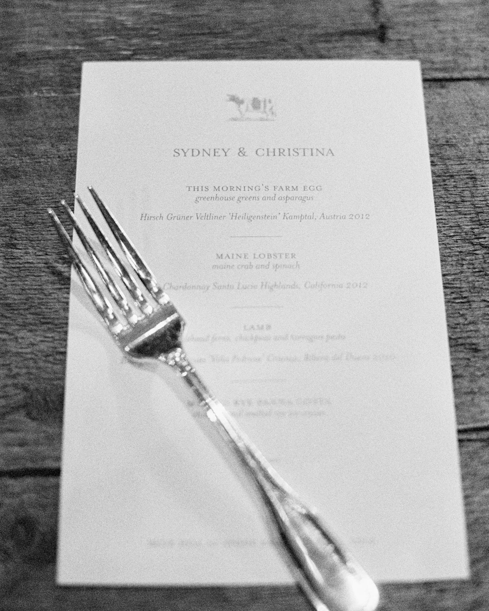 sydney-christina-wedding-menu-118-s111743-0115.jpg