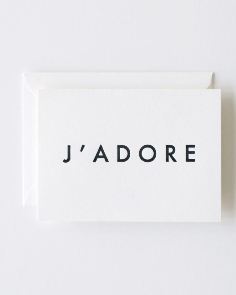 valentines-card-inhauspress-0115.jpg