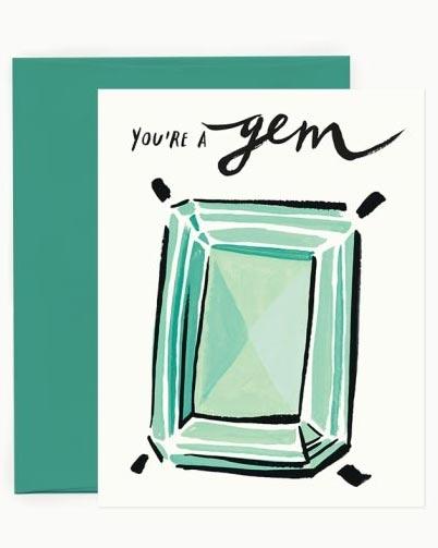 vday-cards-we-love-idlewild-company-youre-a-gem-0216.jpg