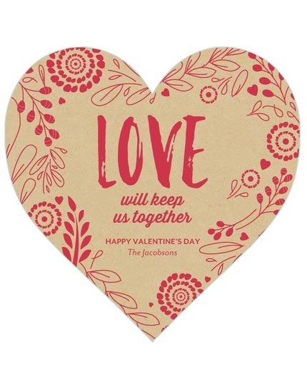 vday-cards-we-love-tiny-prints-love-will-keep-us-together-0216.jpg